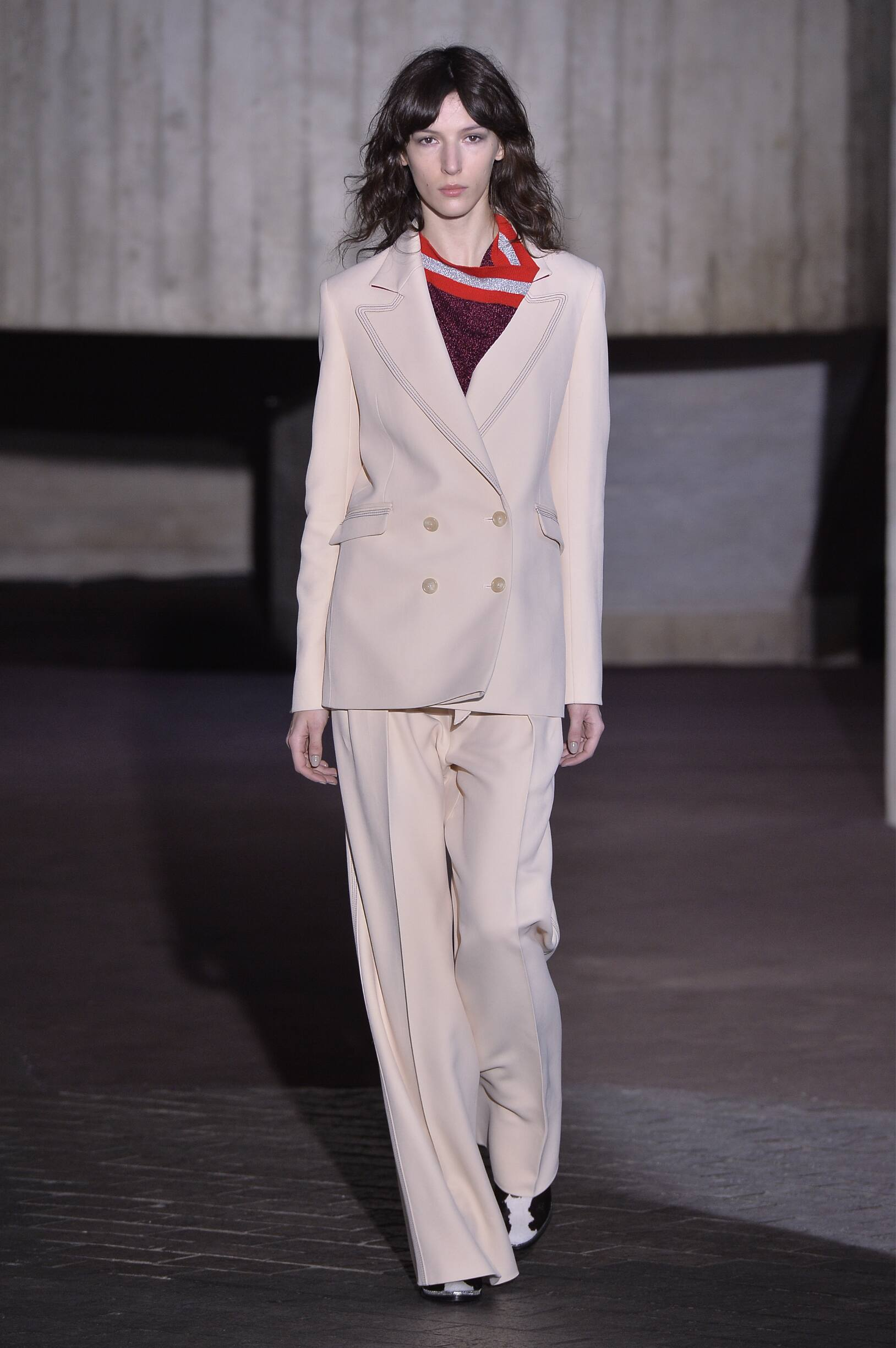 Roland Mouret Woman Style 2018