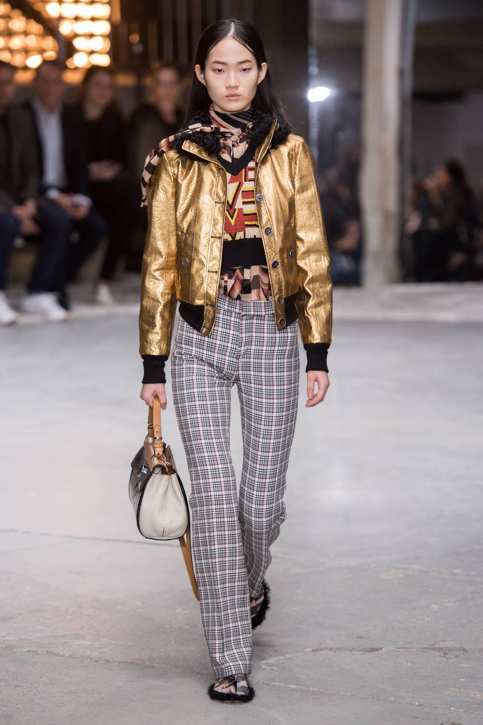 Giambattista Valli Woman Style