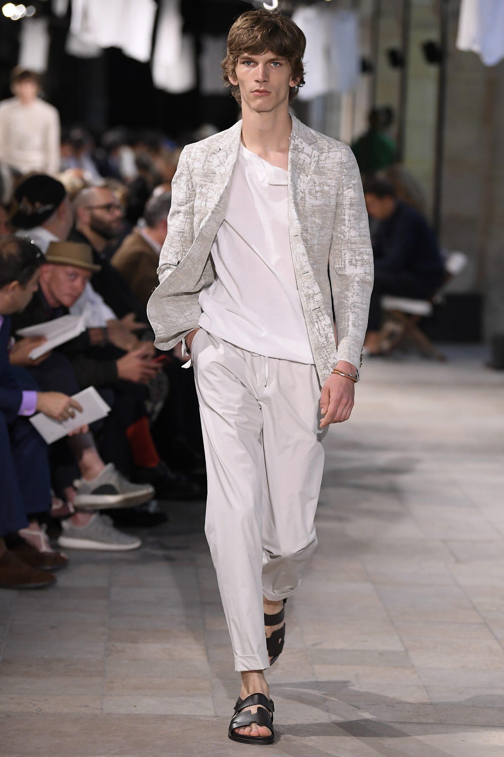 Hermès 2019 Paris