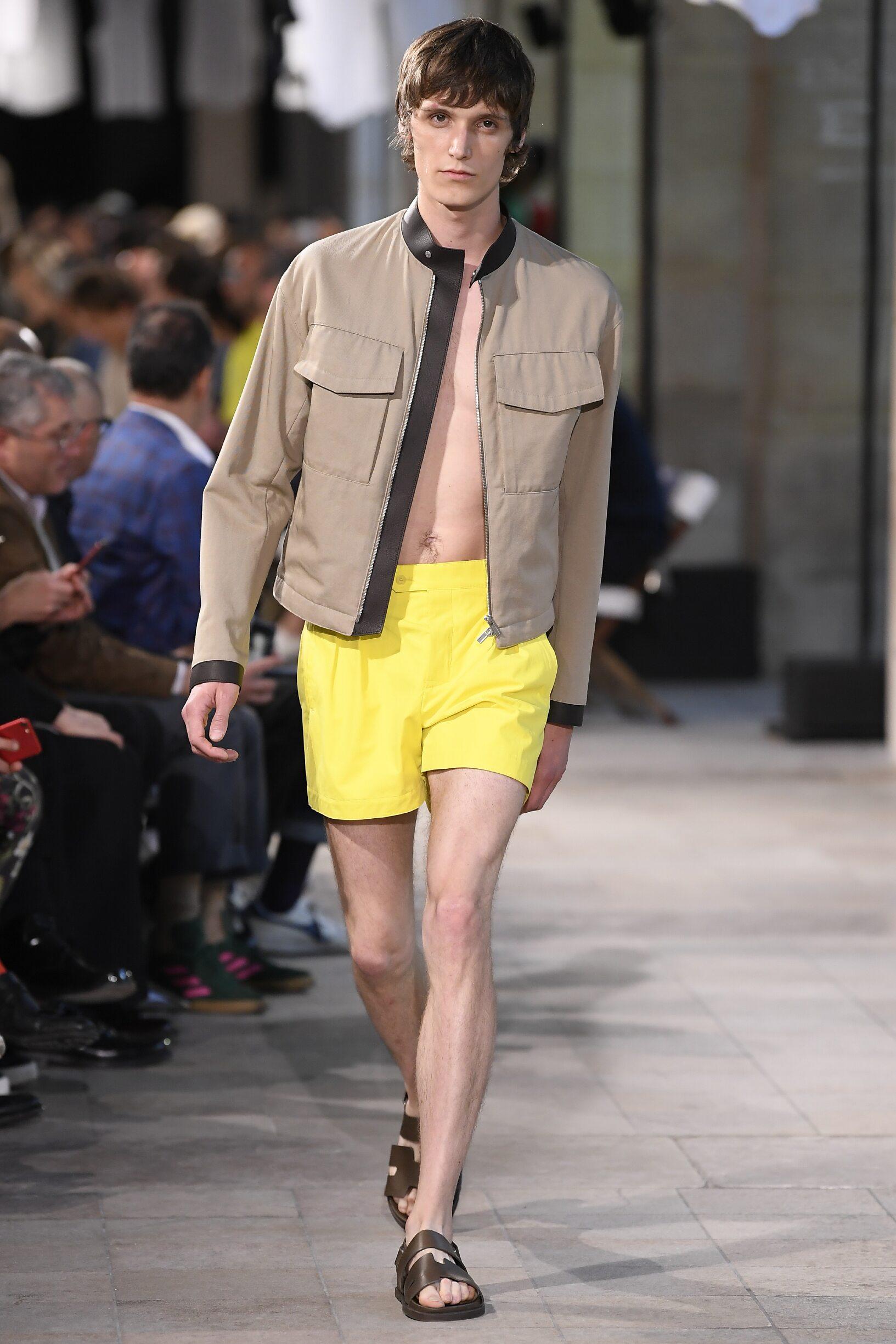Hermès 2019
