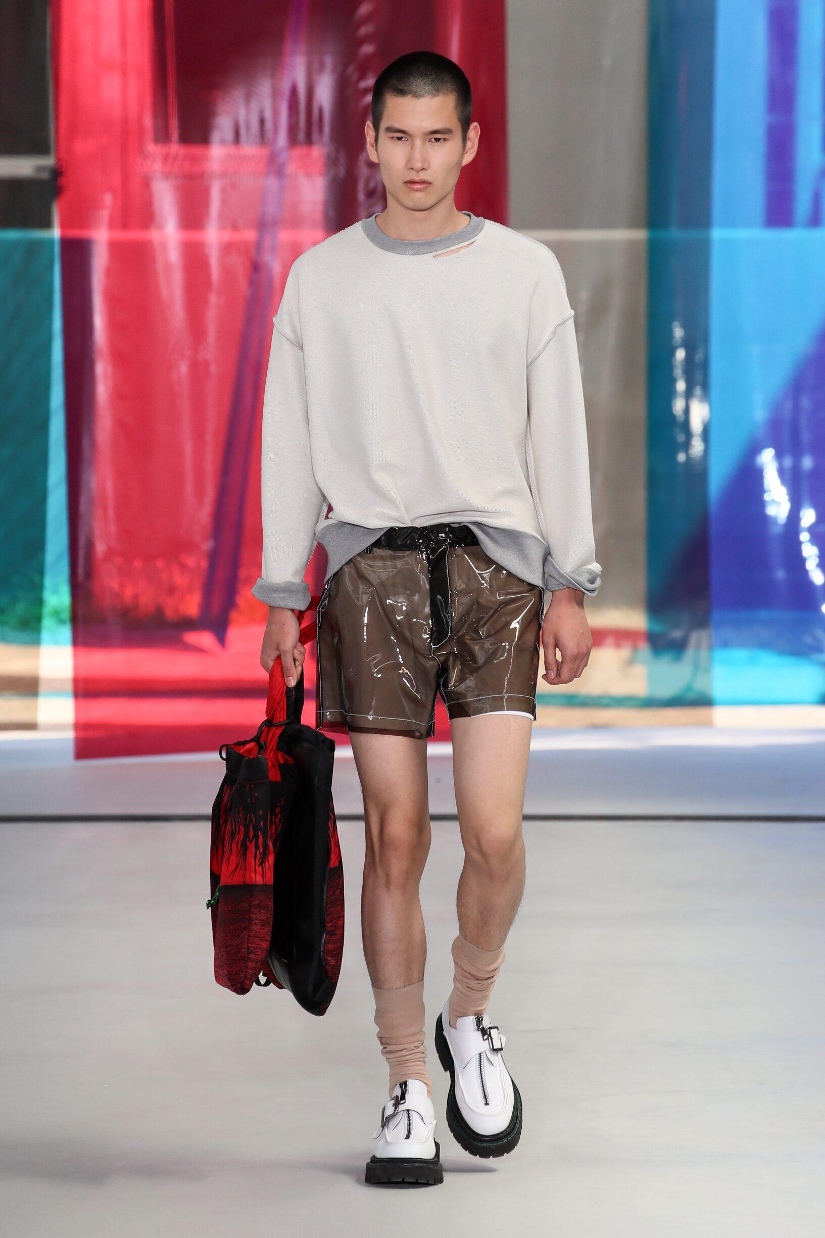 Spring 2019 Fashion Trends N°21