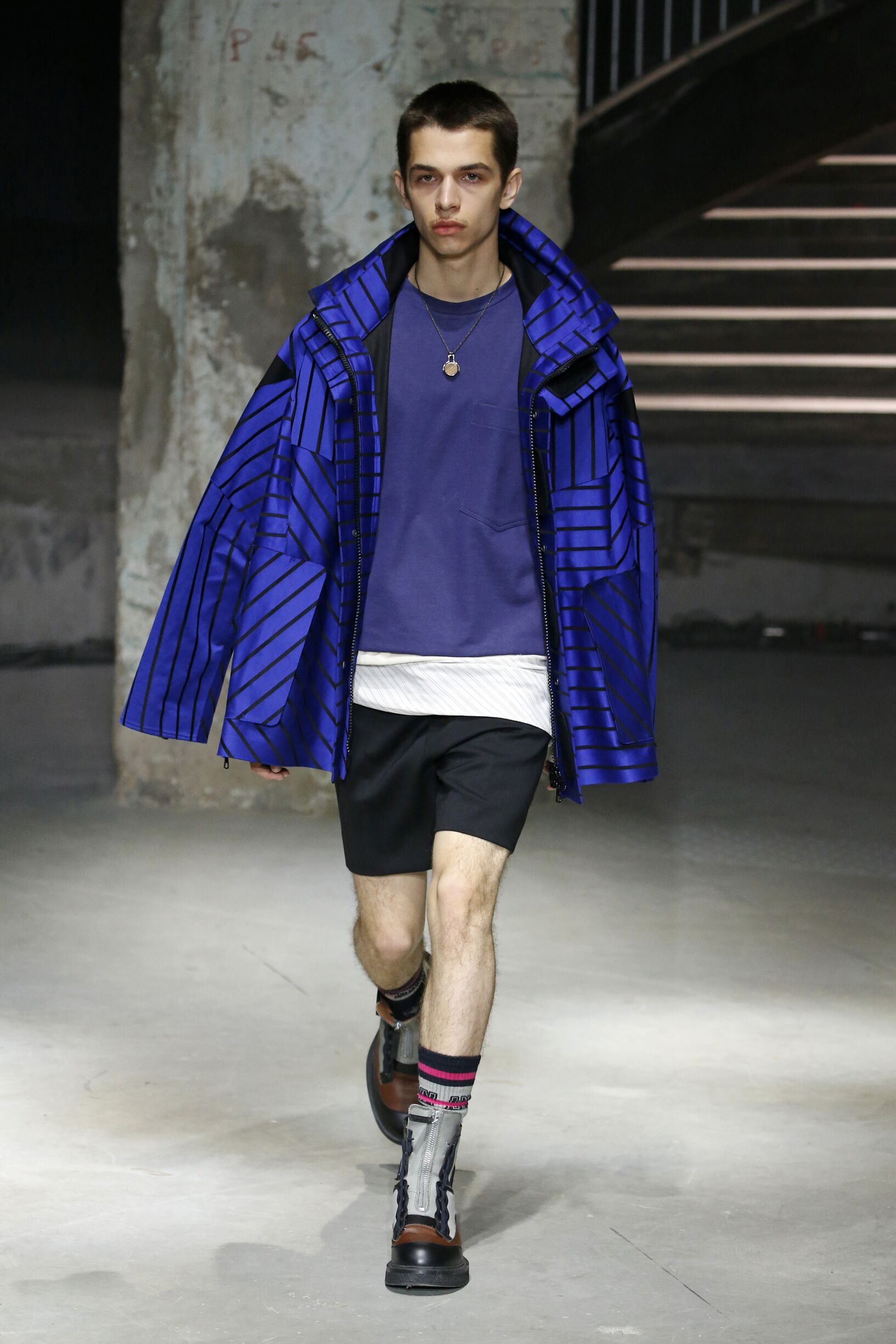 Summer 2019 Fashion Trends Lanvin