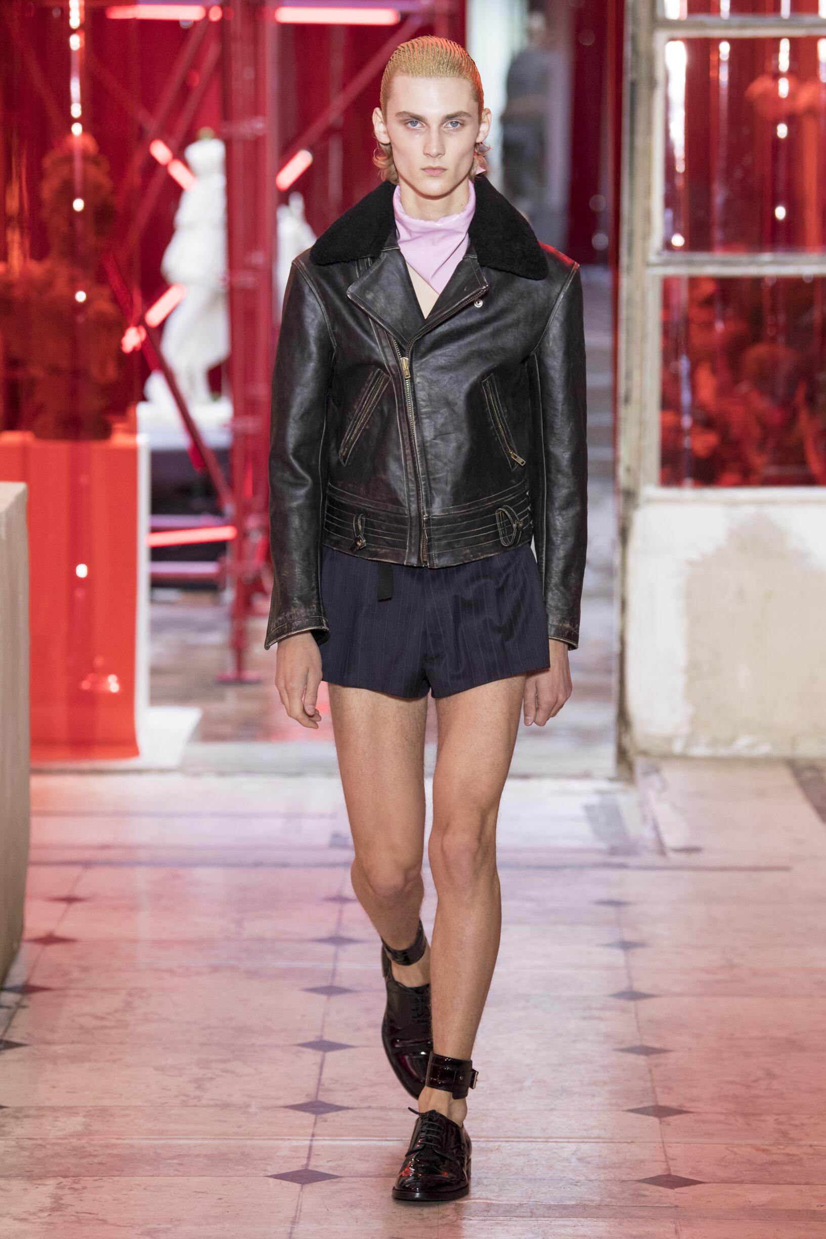 Summer 2019 Fashion Trends Maison Margiela