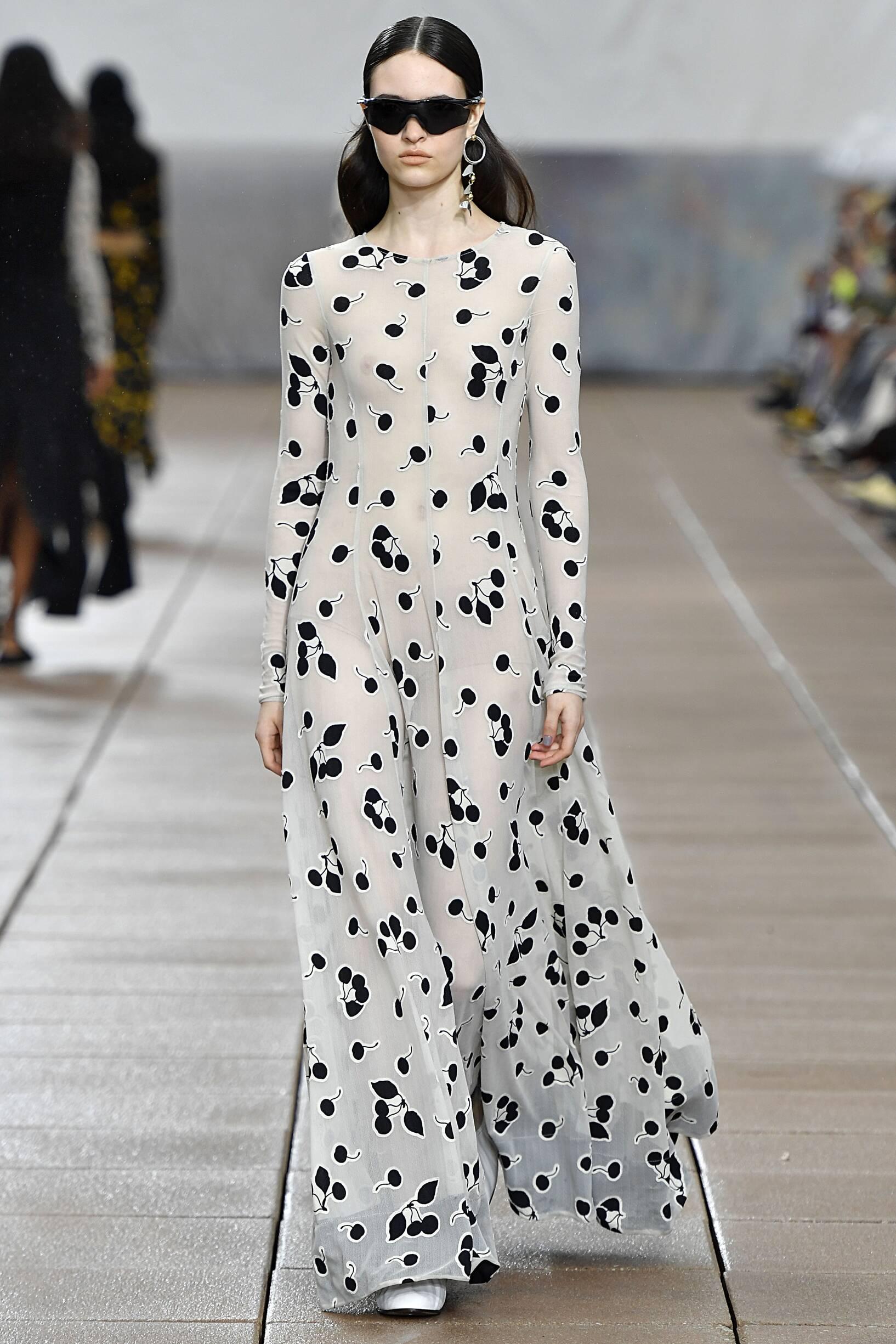 2019 Woman Style 3.1 Phillip Lim