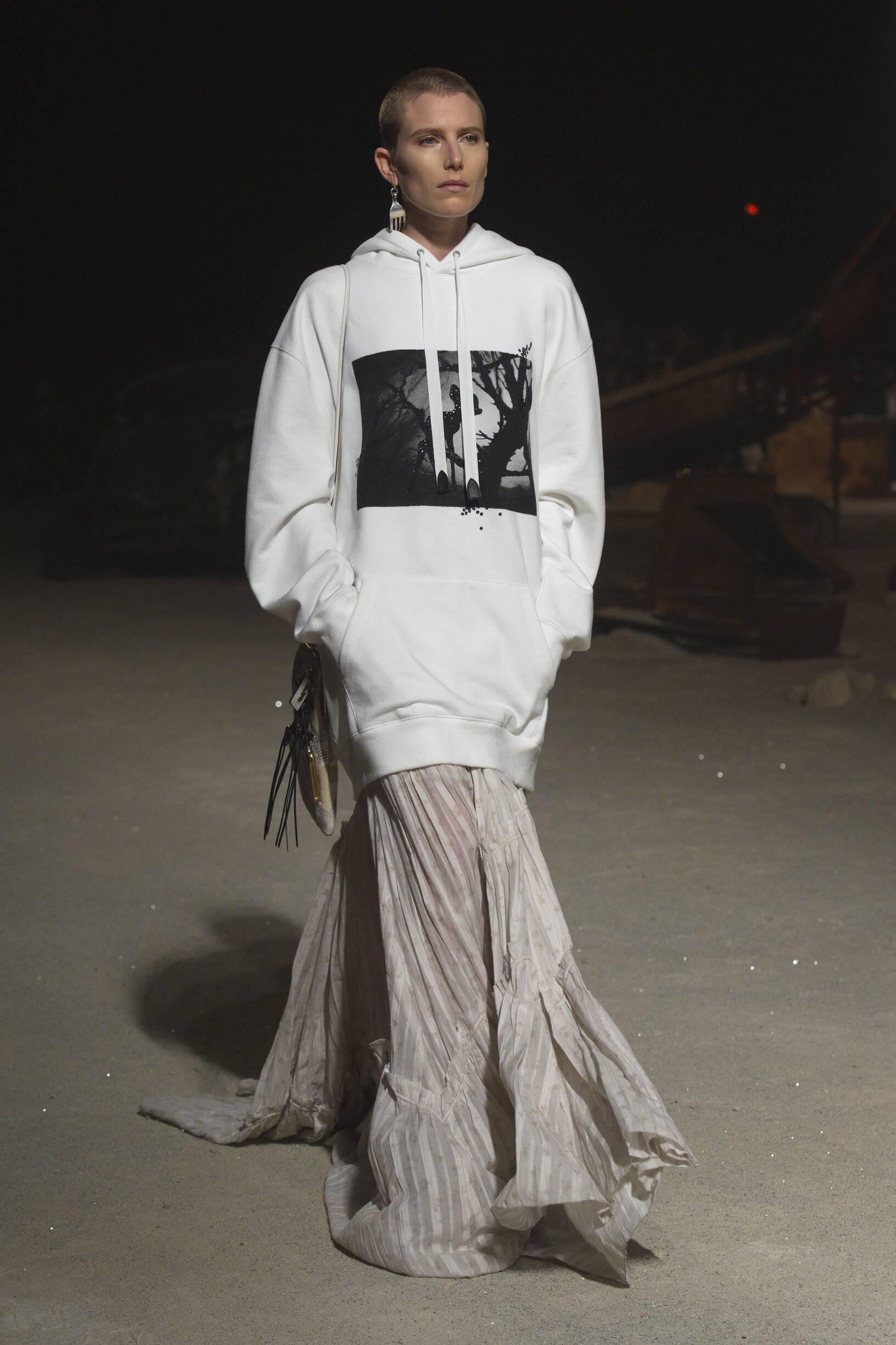 Coach 2019 New York Trends Womenswear