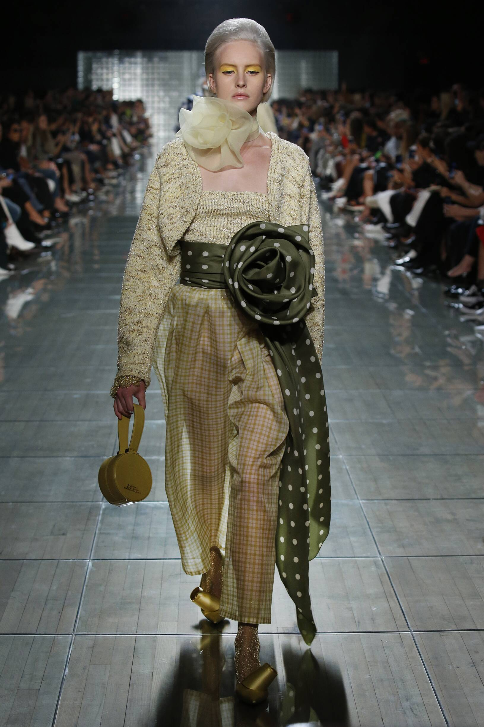 Marc Jacobs Woman 2019