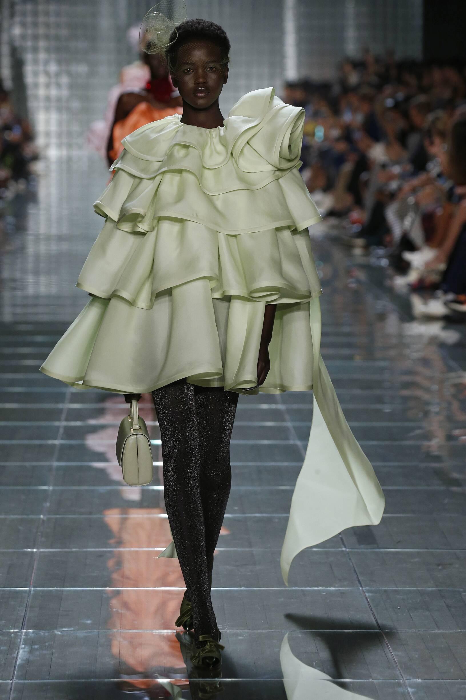 Marc Jacobs Womenswear