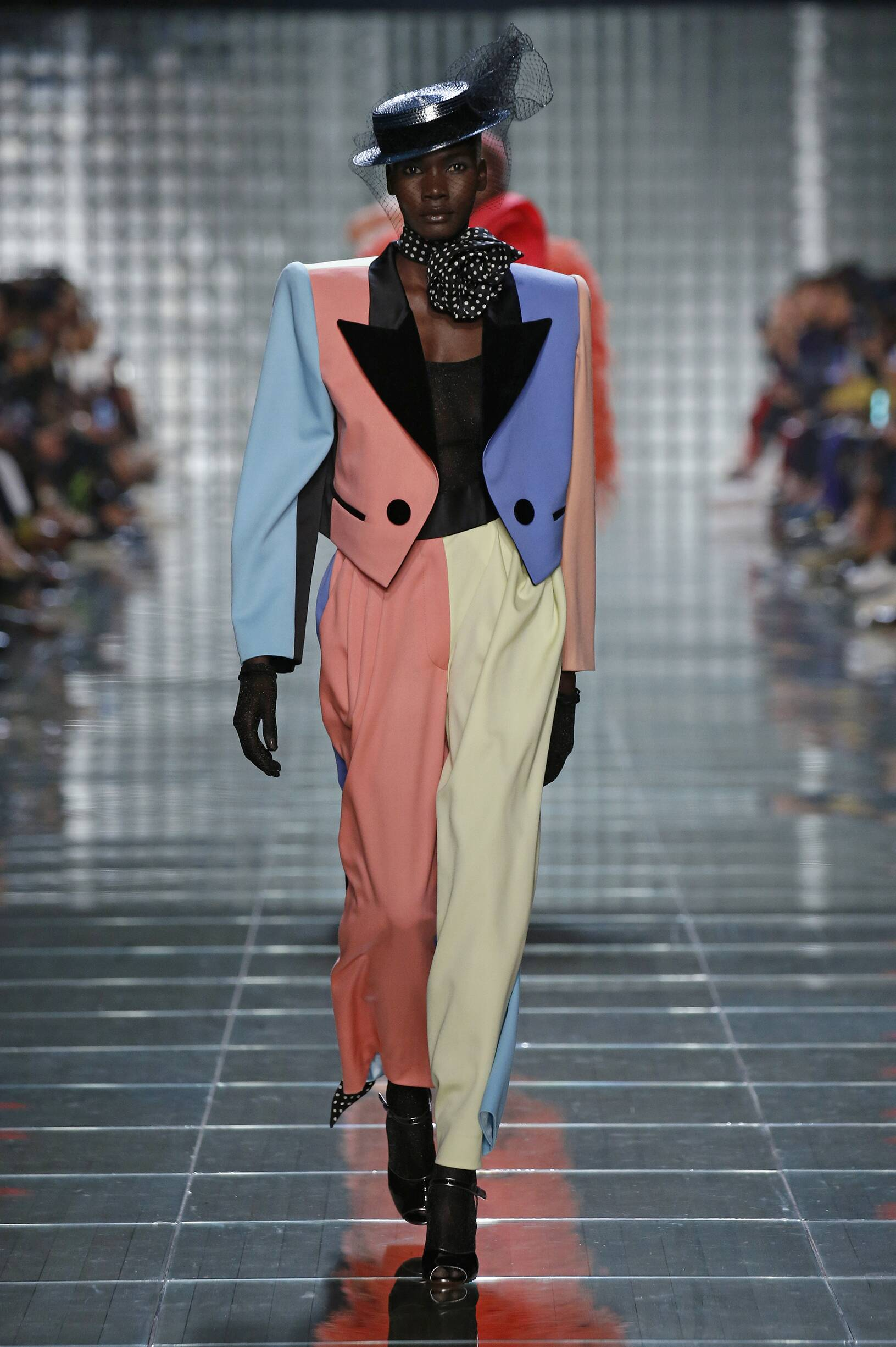 Spring Fashion Trends 2019 Marc Jacobs