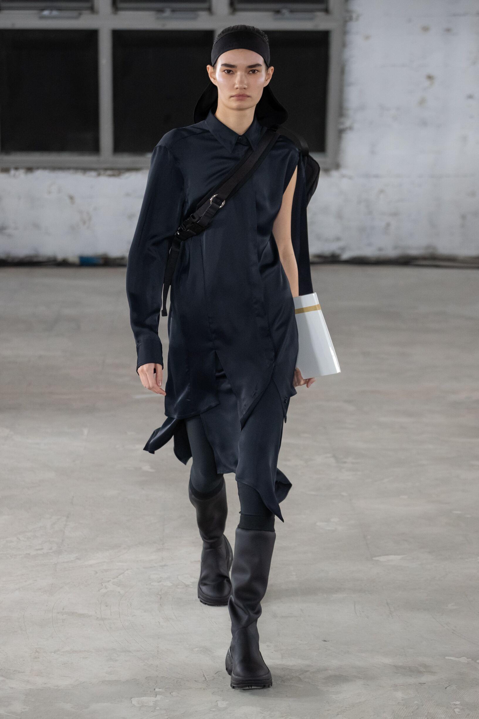 Fall 2019 Fashion Trends ALYX
