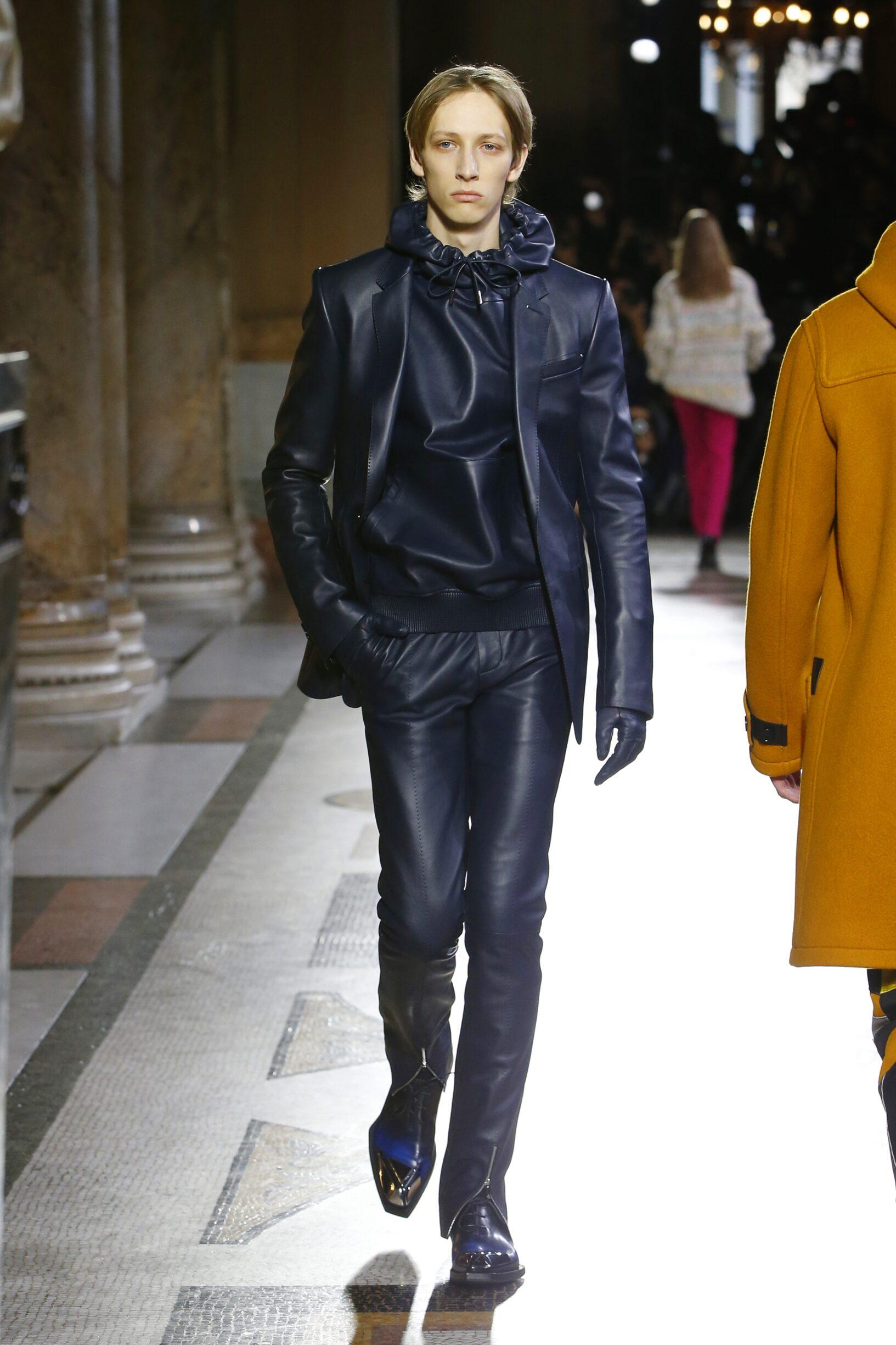 Fall Fashion Trends 2019-20 Berluti