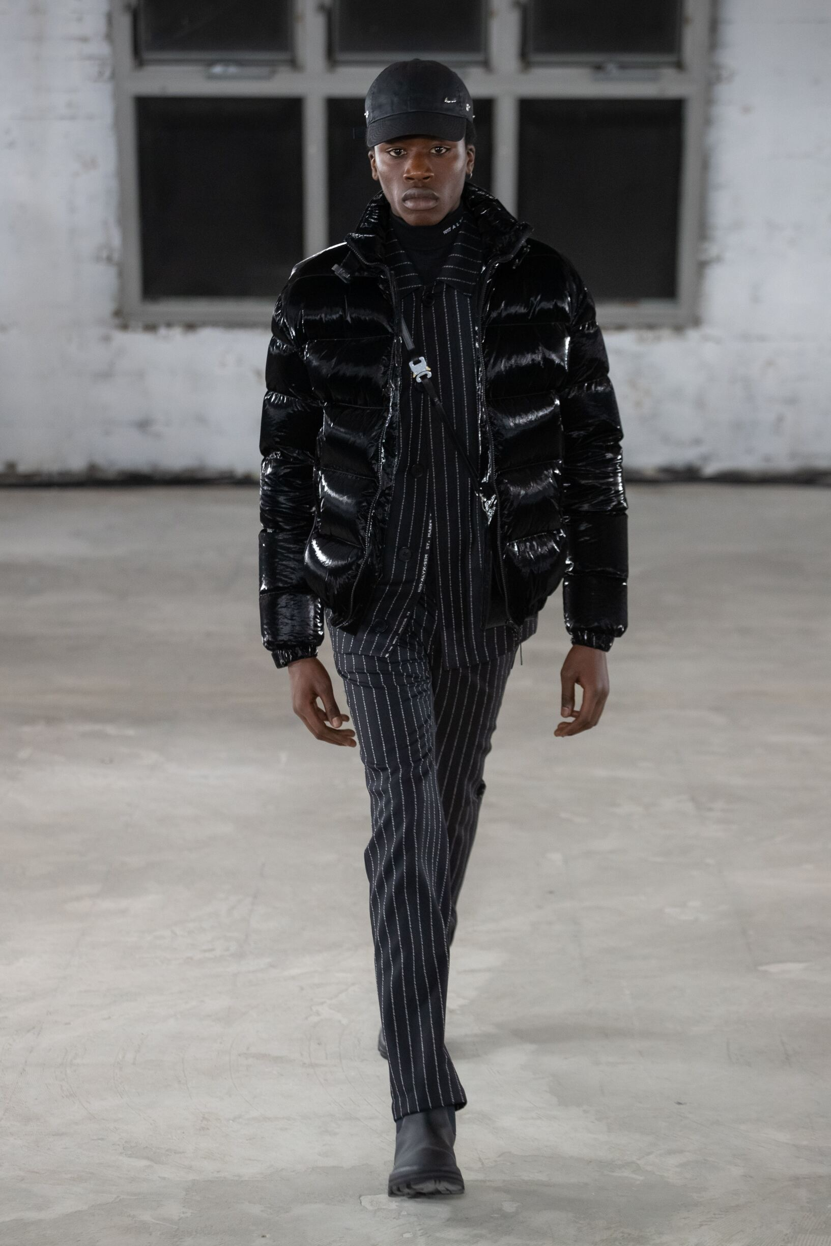 Winter 2019 Man Trends ALYX