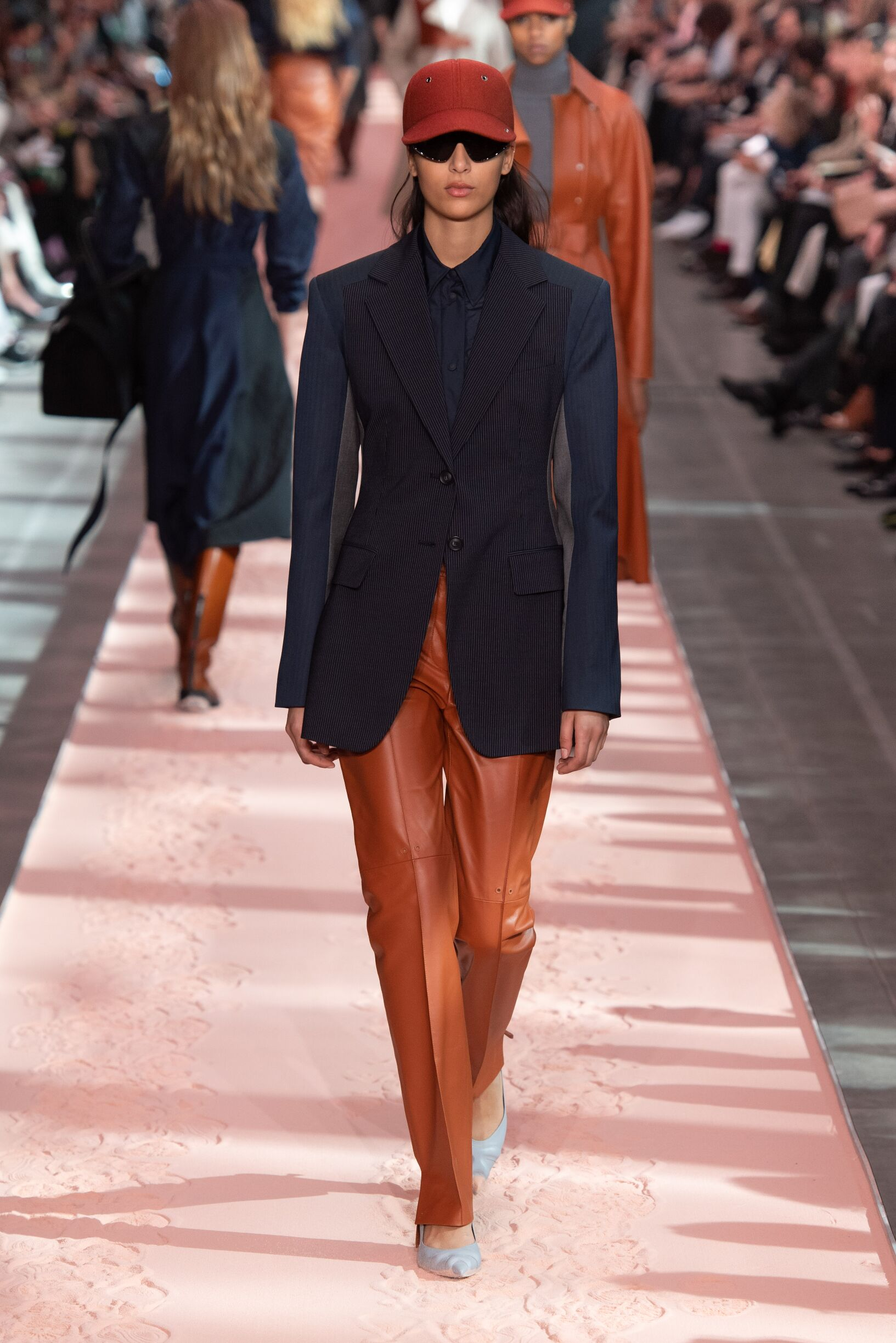 2019 Catwalk Sportmax Winter