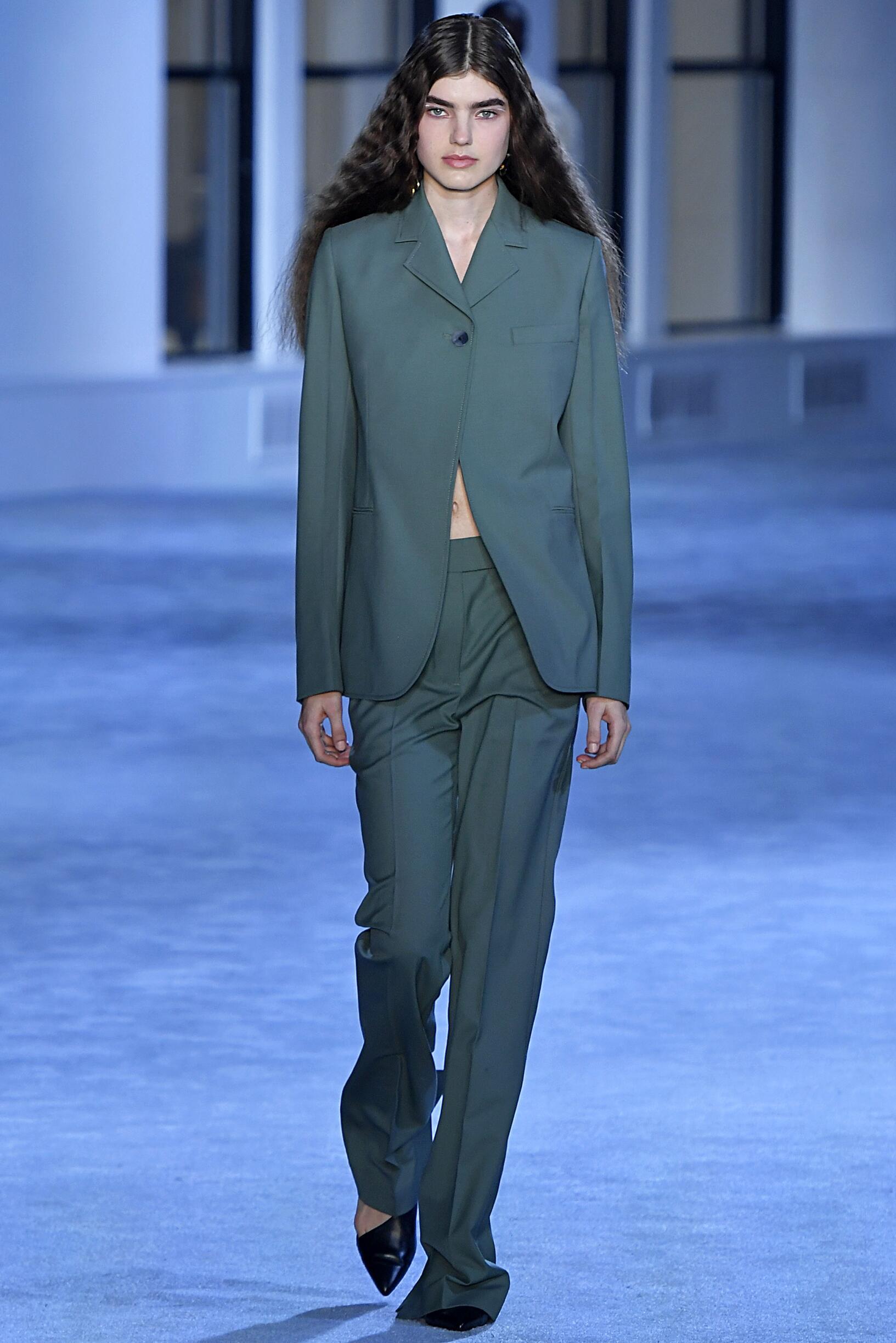 3.1 Phillip Lim Women Style
