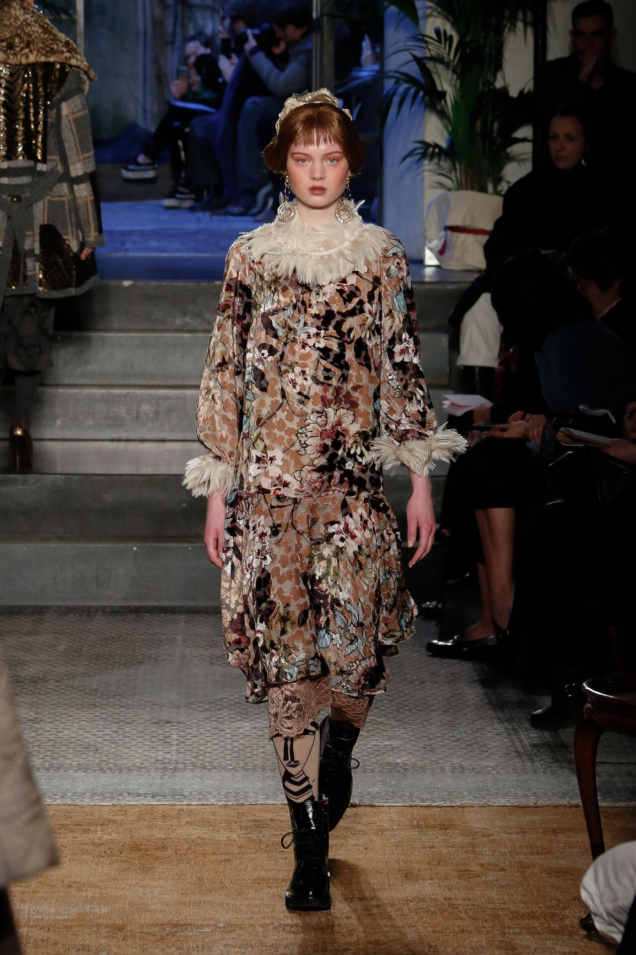 Antonio Marras Woman 2019-20