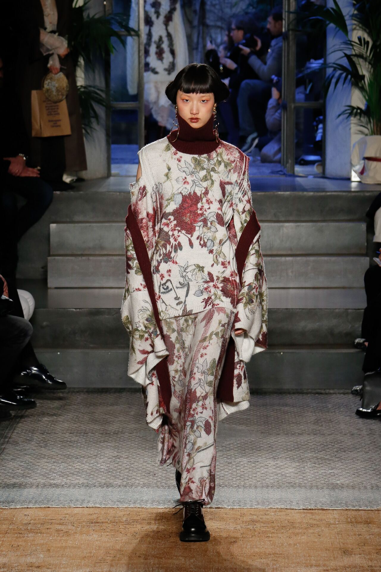 Antonio Marras Womenswear