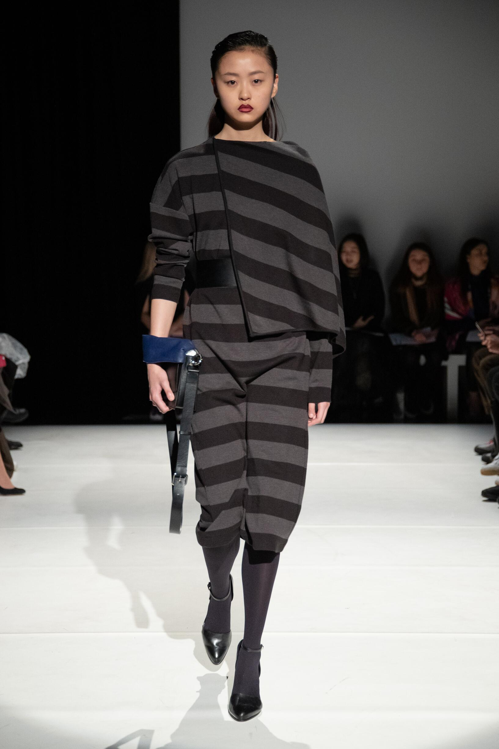 Chalayan London Fashion Week Womenswear Trends