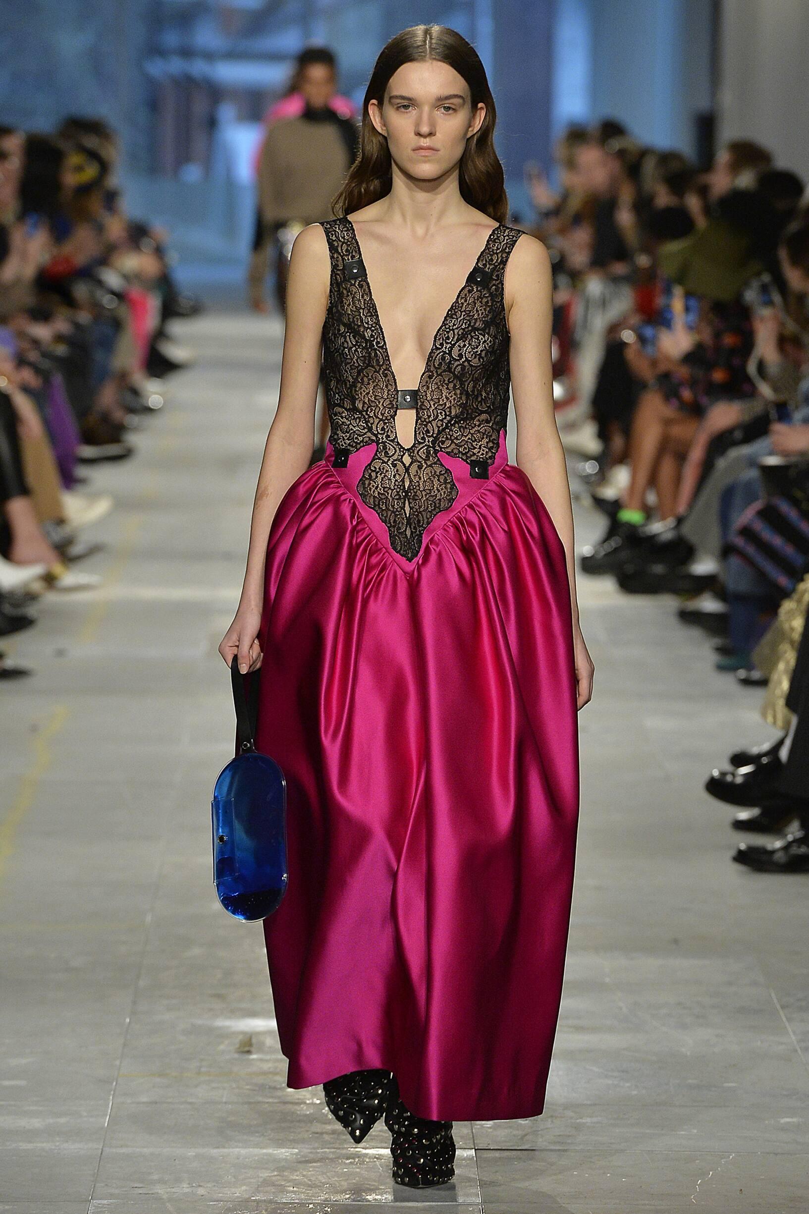 Christopher Kane Womenswear