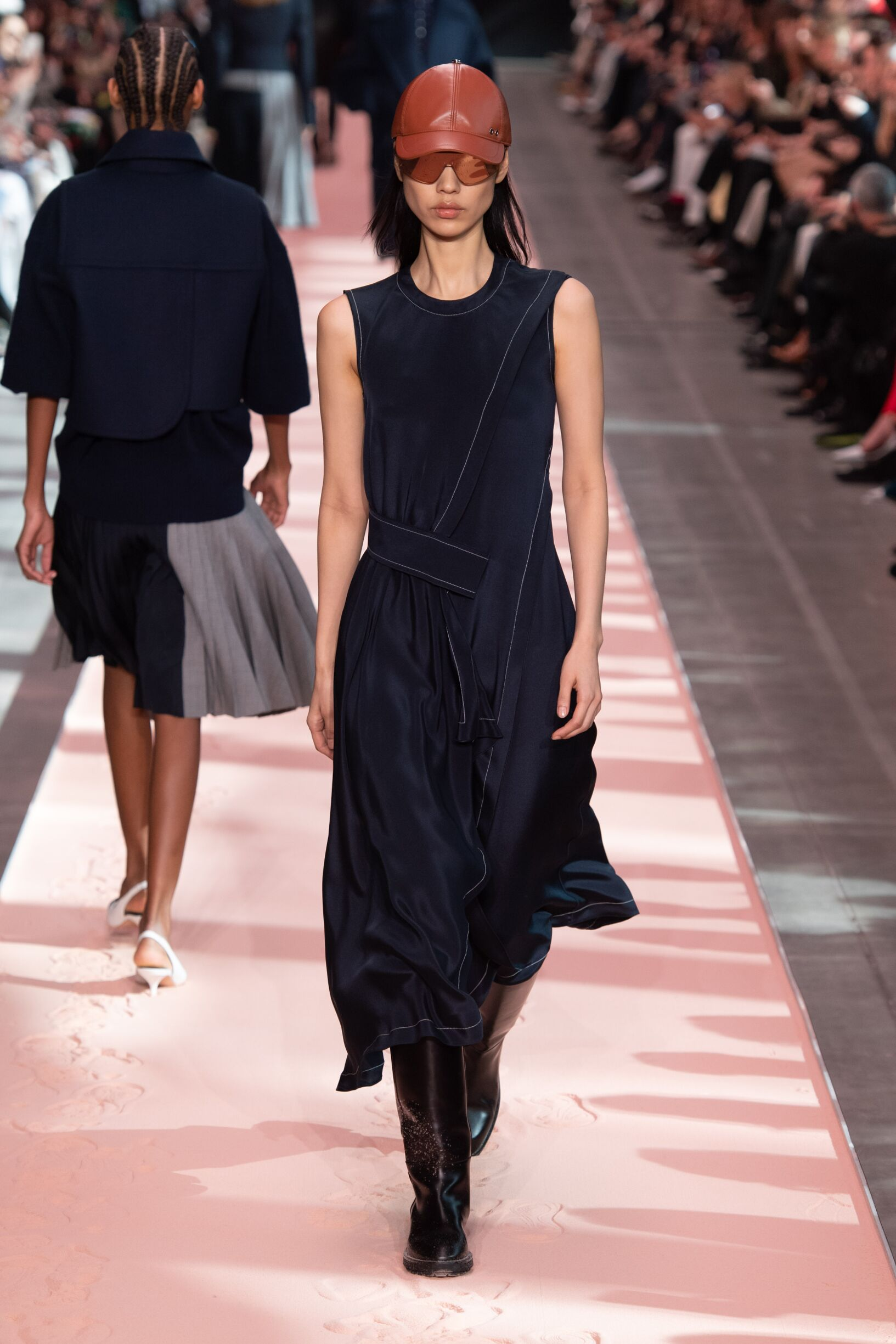 Fall 2019 Fashion Trends Sportmax