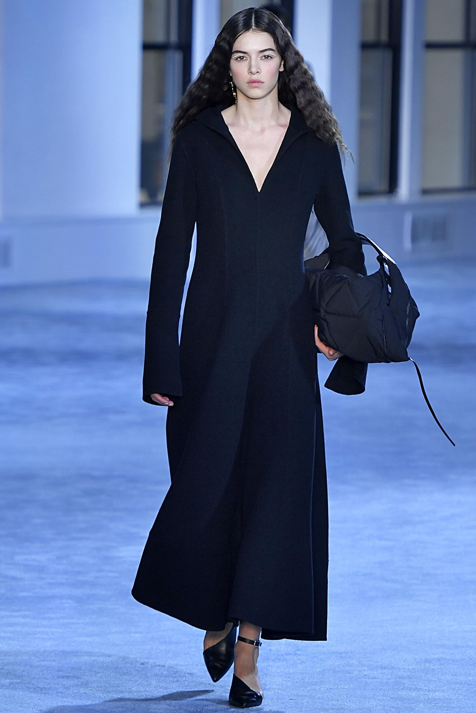 Fall Fashion 2019 3.1 Phillip Lim