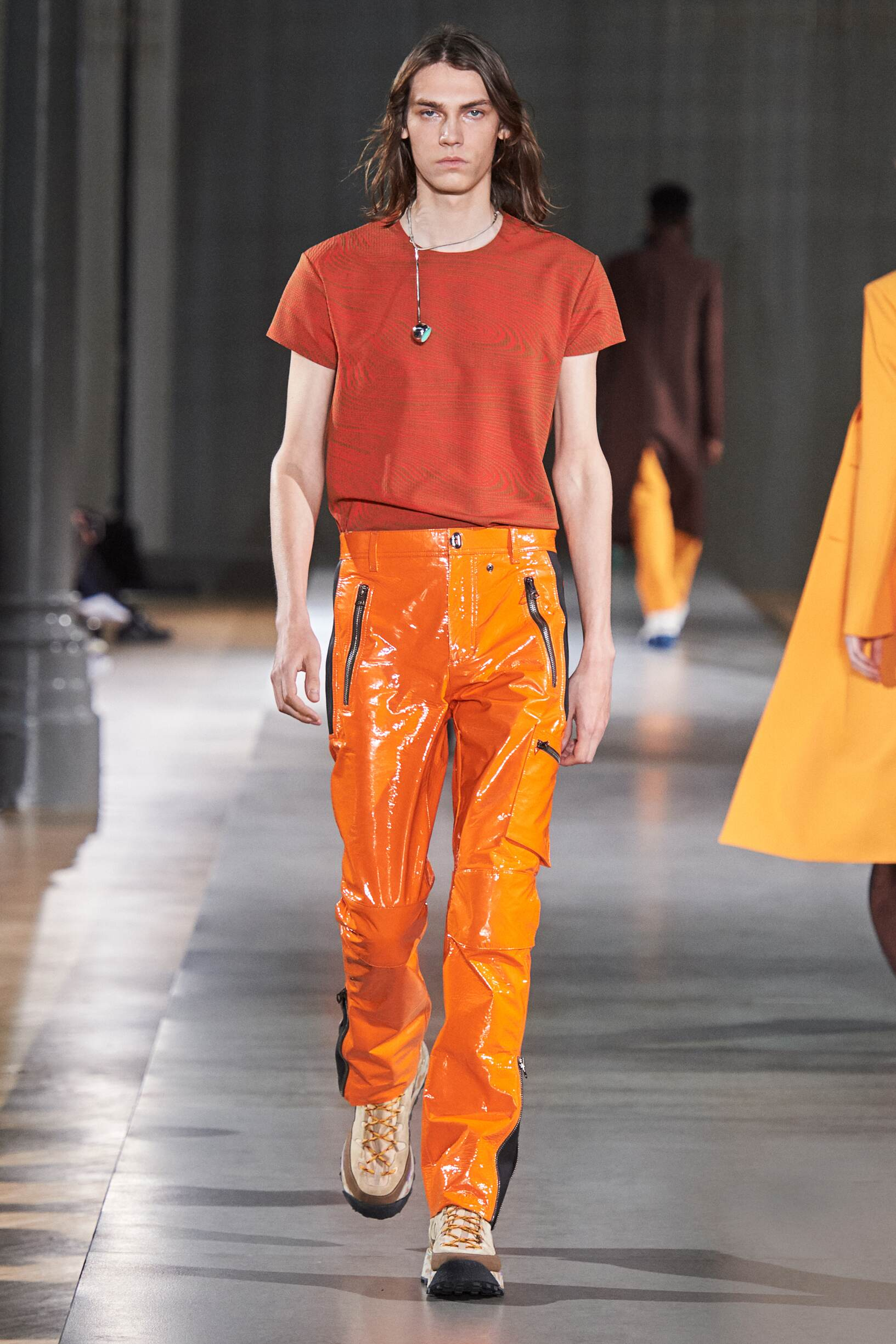 Fall Fashion 2019 Acne Studios
