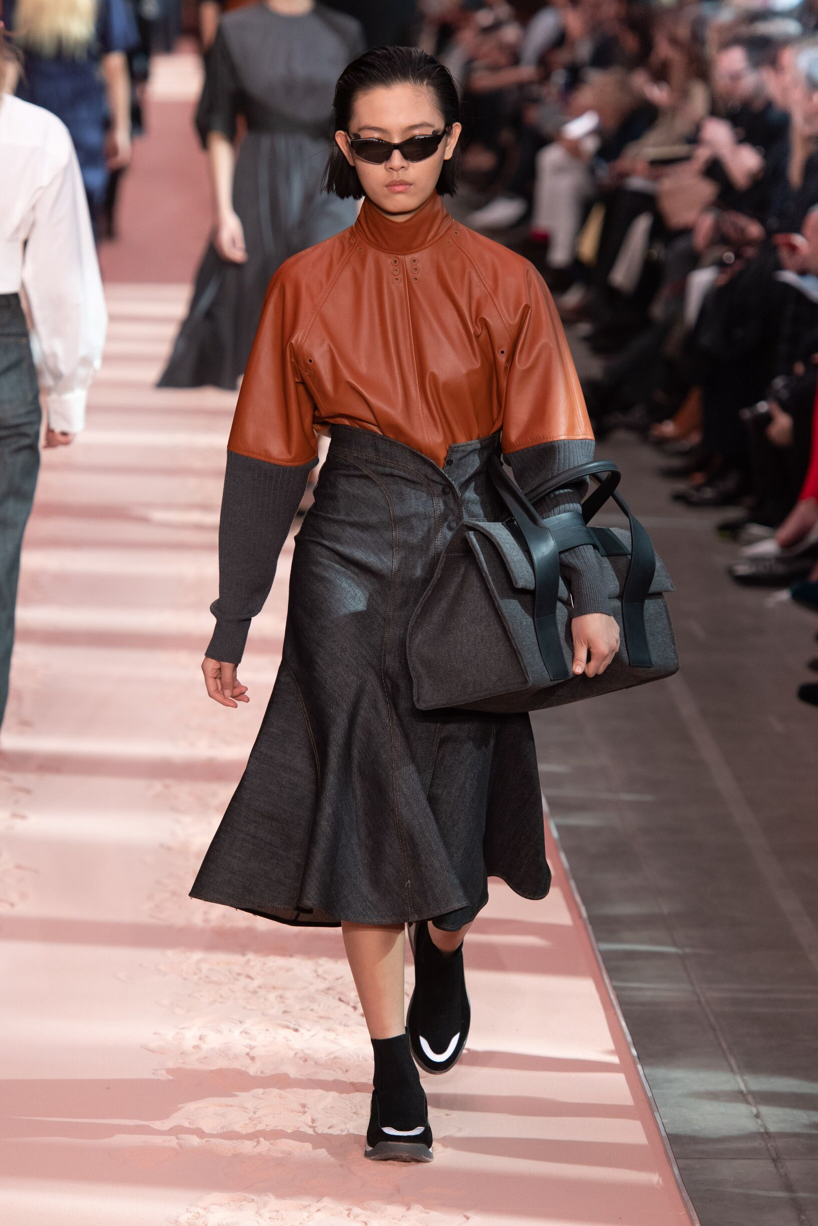 Fall Fashion 2019 Sportmax