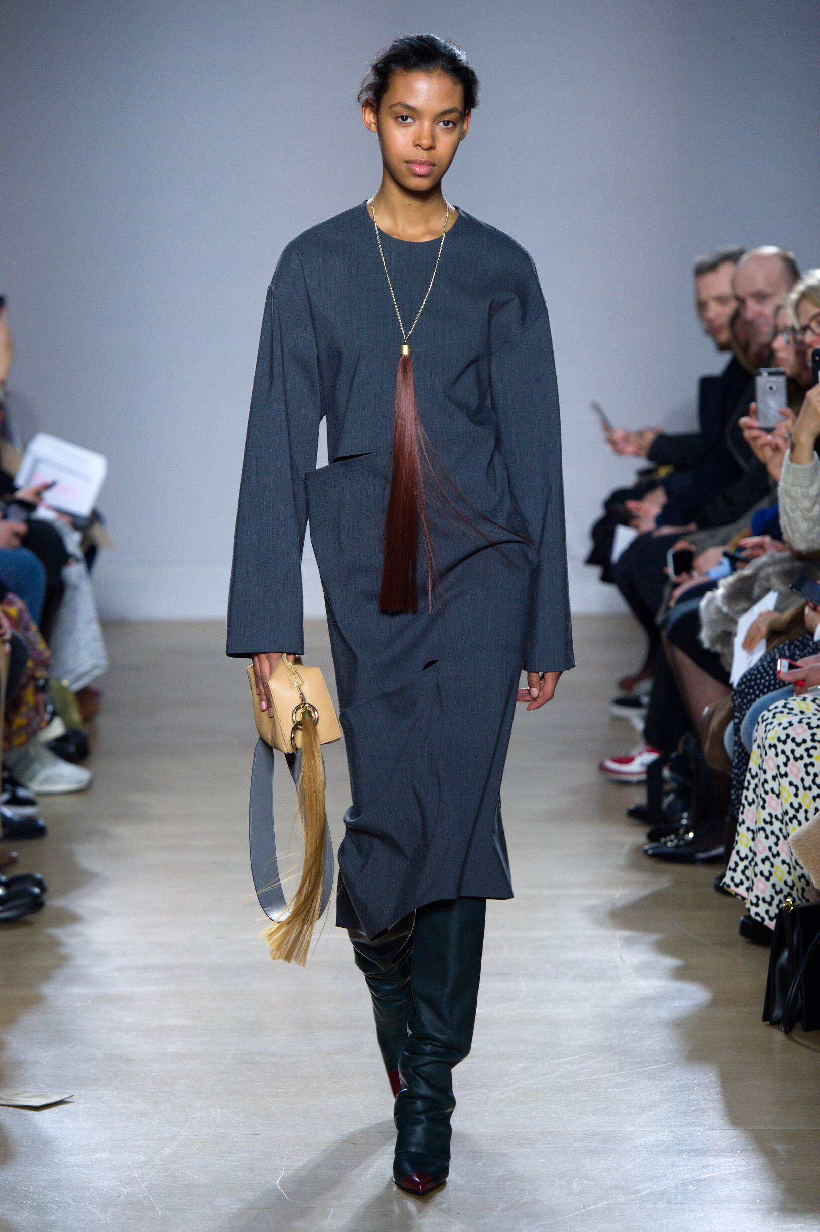 Fall Fashion Trends 2019-20 Ports 1961