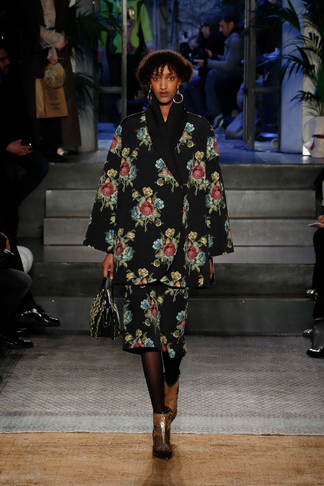 Fall Winter Fashion Trends 2019 Antonio Marras