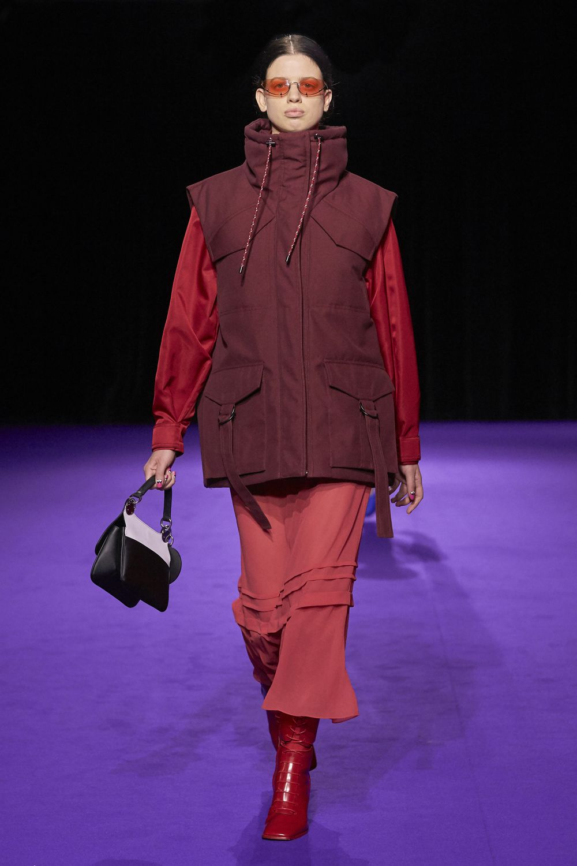 Fashion 2019 Womens Style Kenzo