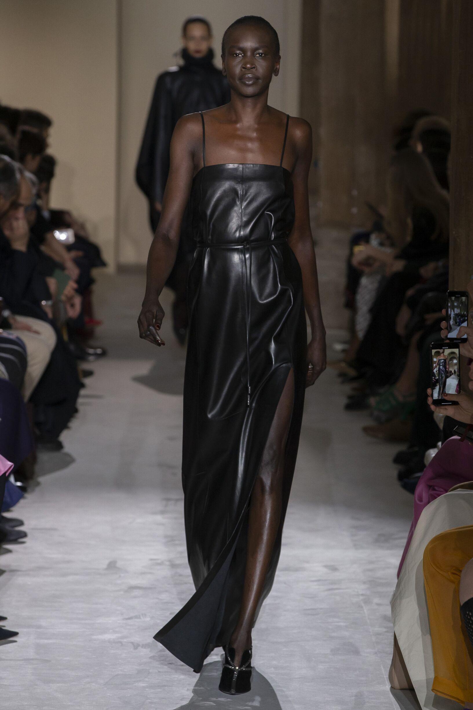 Fashion 2019 Womens Style Salvatore Ferragamo