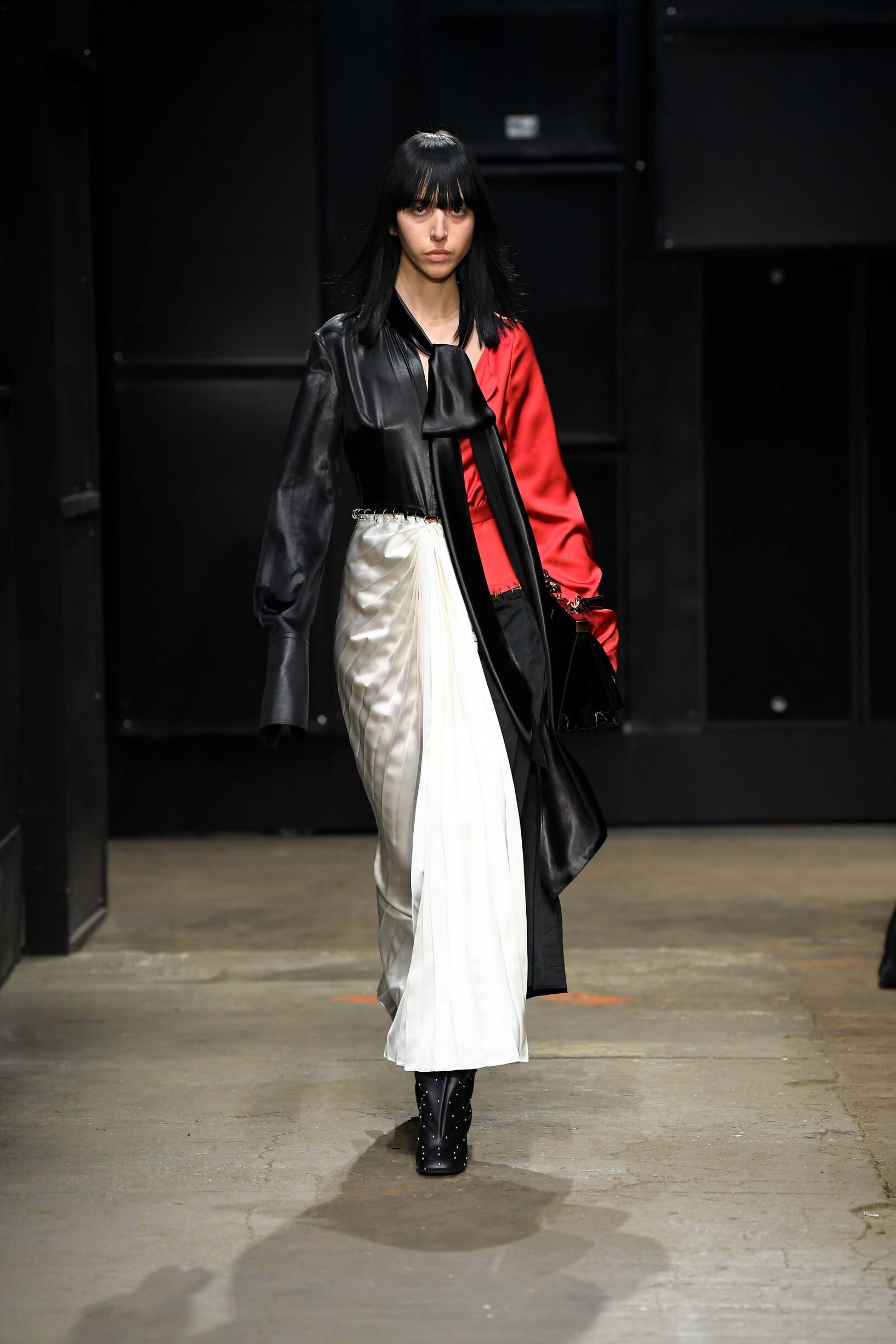 Marni Women's Collection 2019-20