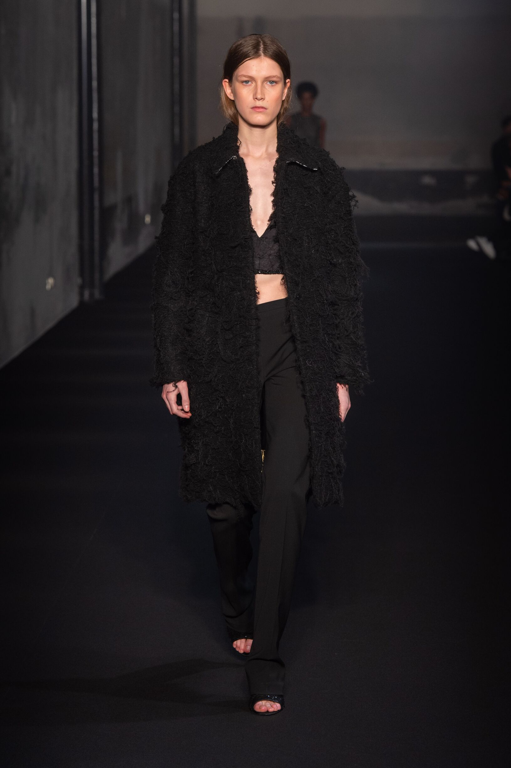 N°21 Milan Fashion Week Womenswear Trends