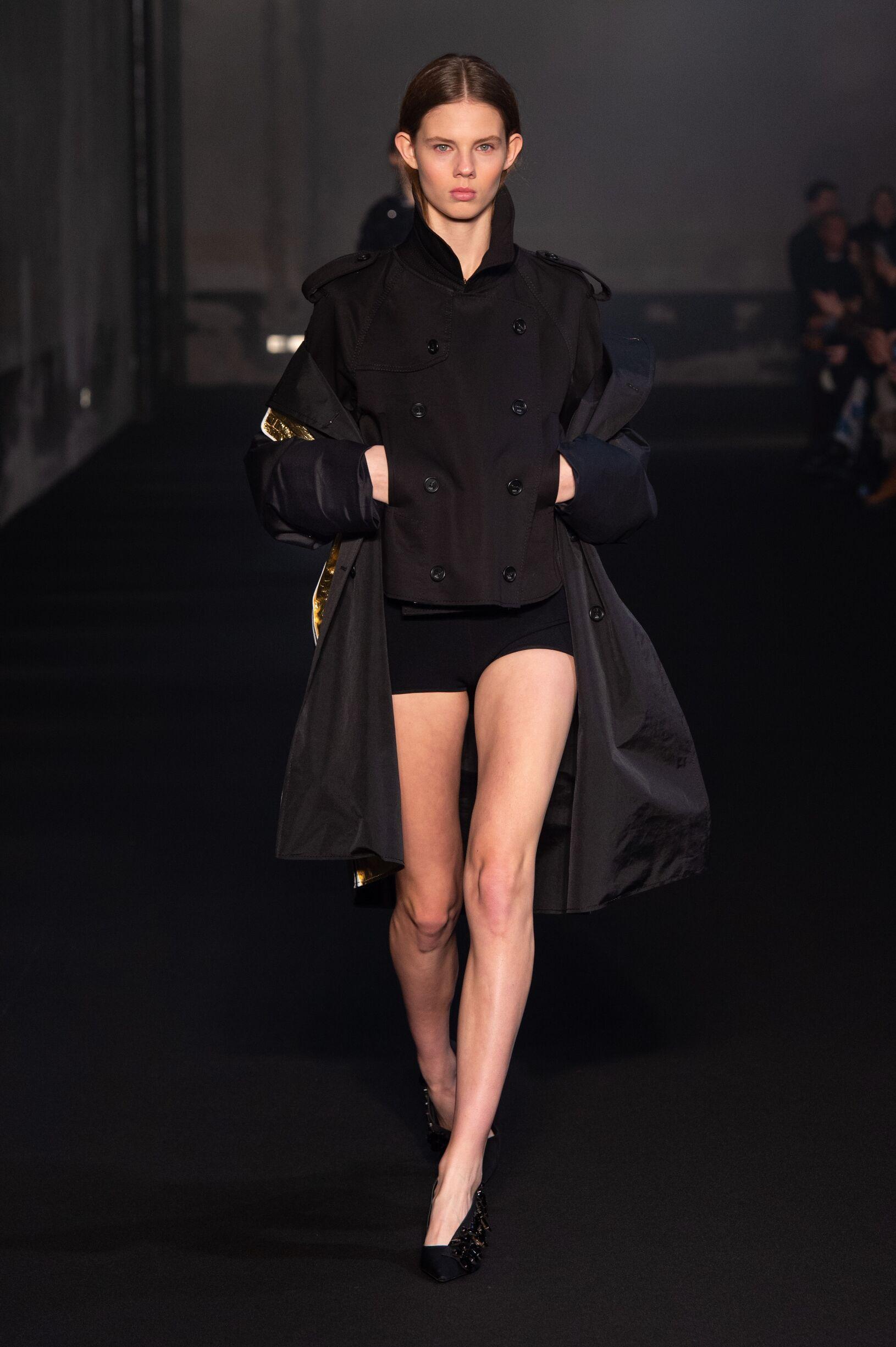N°21 Women Style
