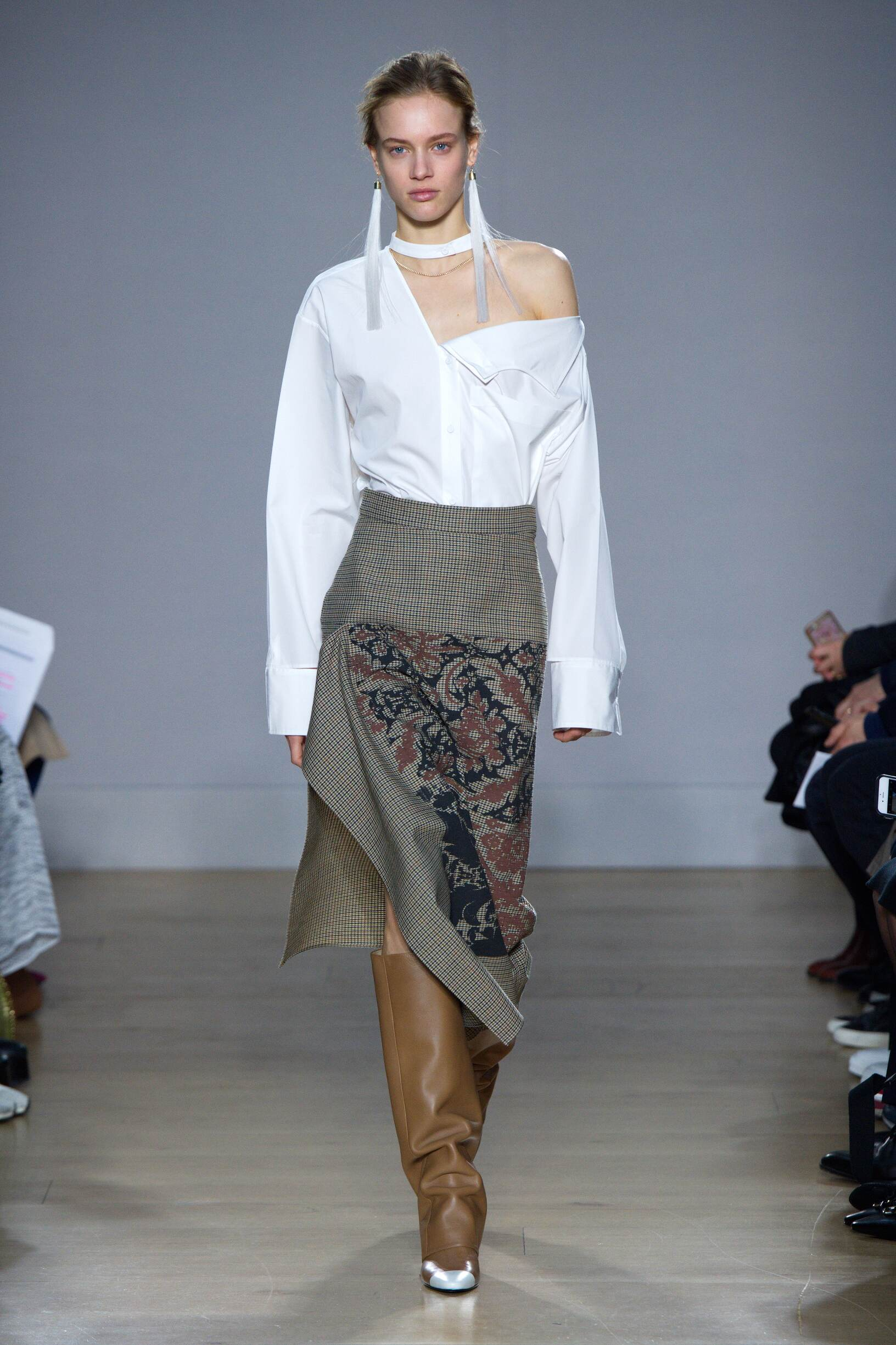 Ports 1961 Woman Style