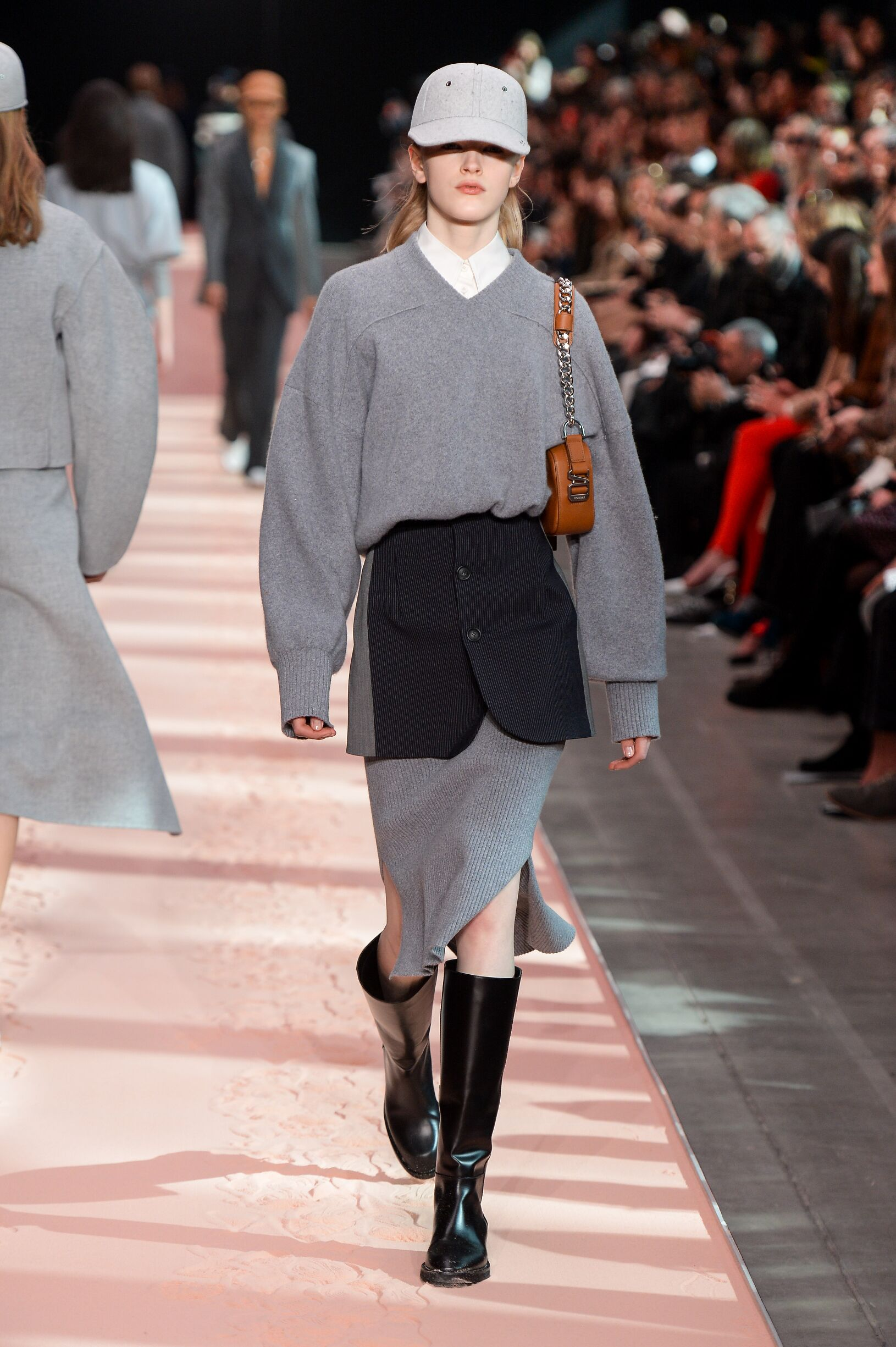 Sportmax Milan Fashion Week