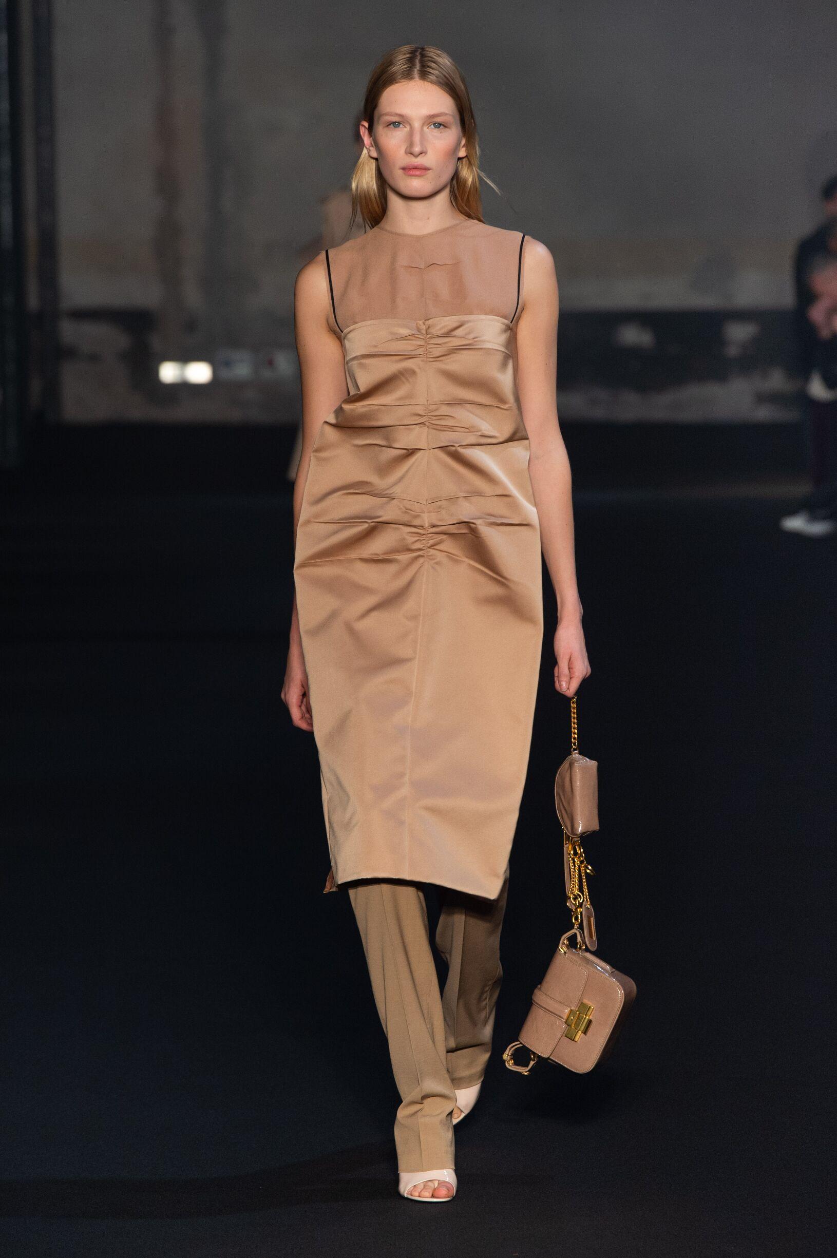 Winter 2019 Fashion Trends N°21