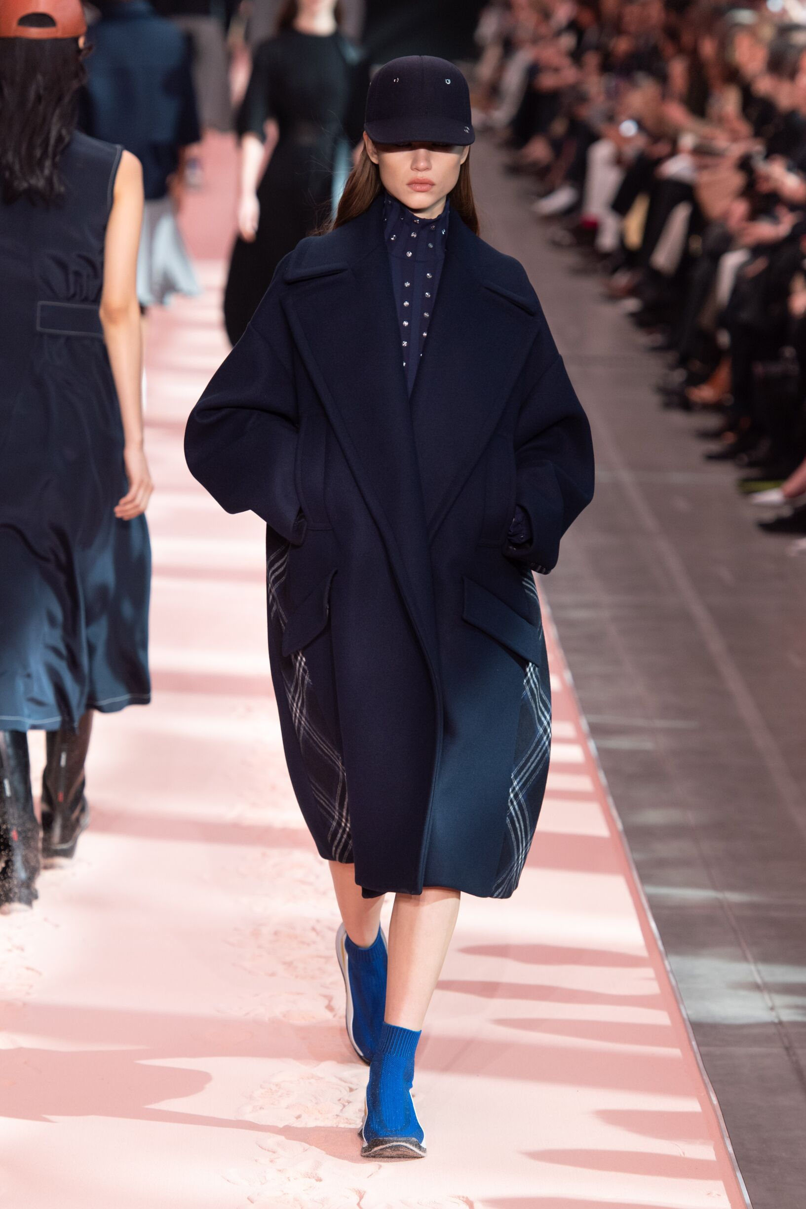 Winter 2019 Woman Trends Sportmax