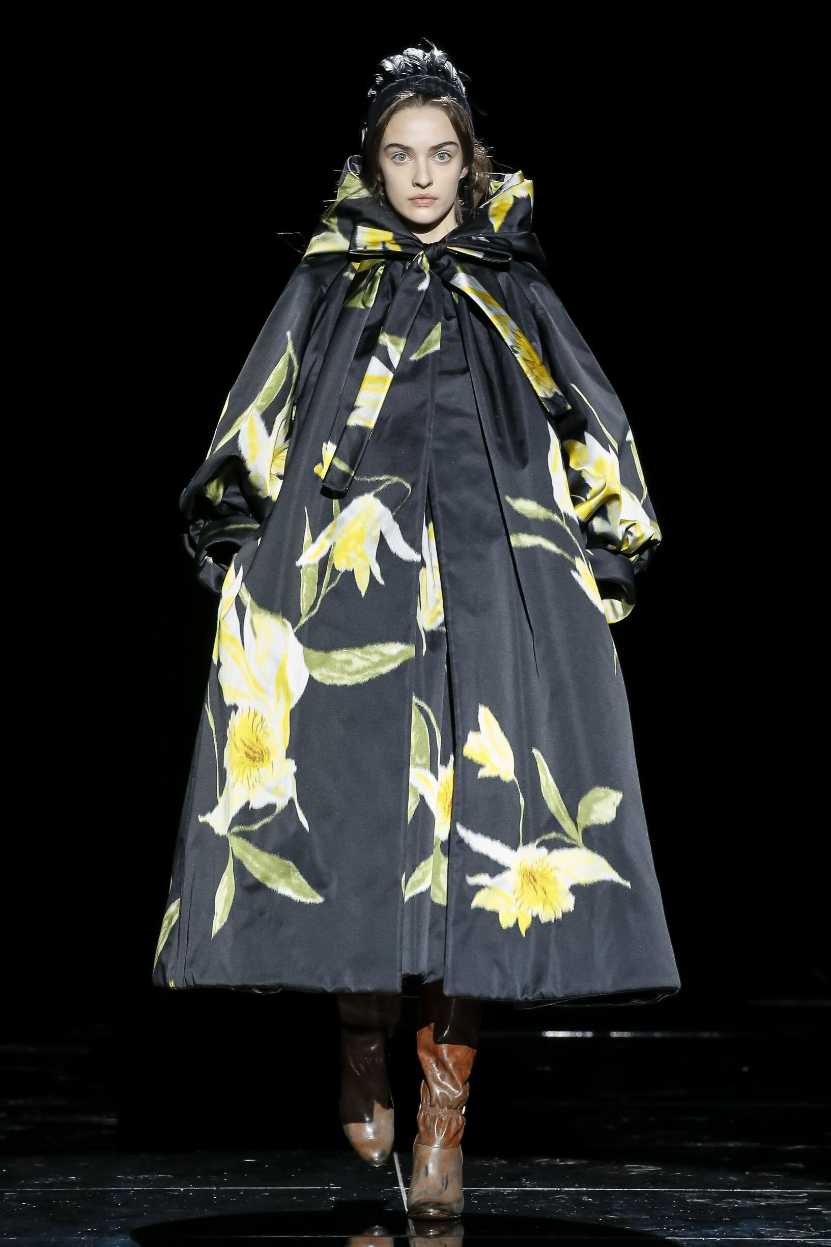 Woman FW 2019 Marc Jacobs