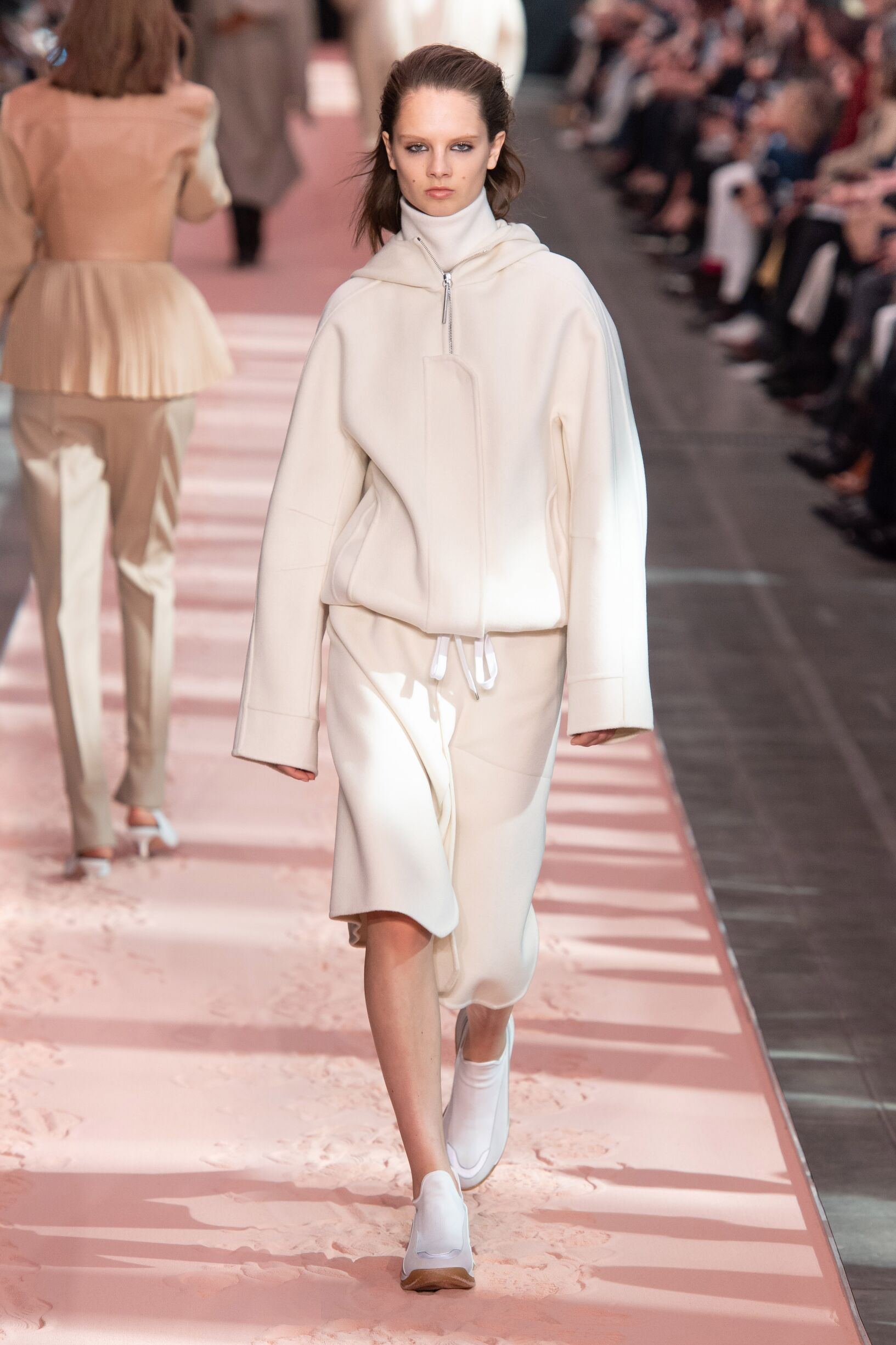 Womenswear Winter Sportmax 2019