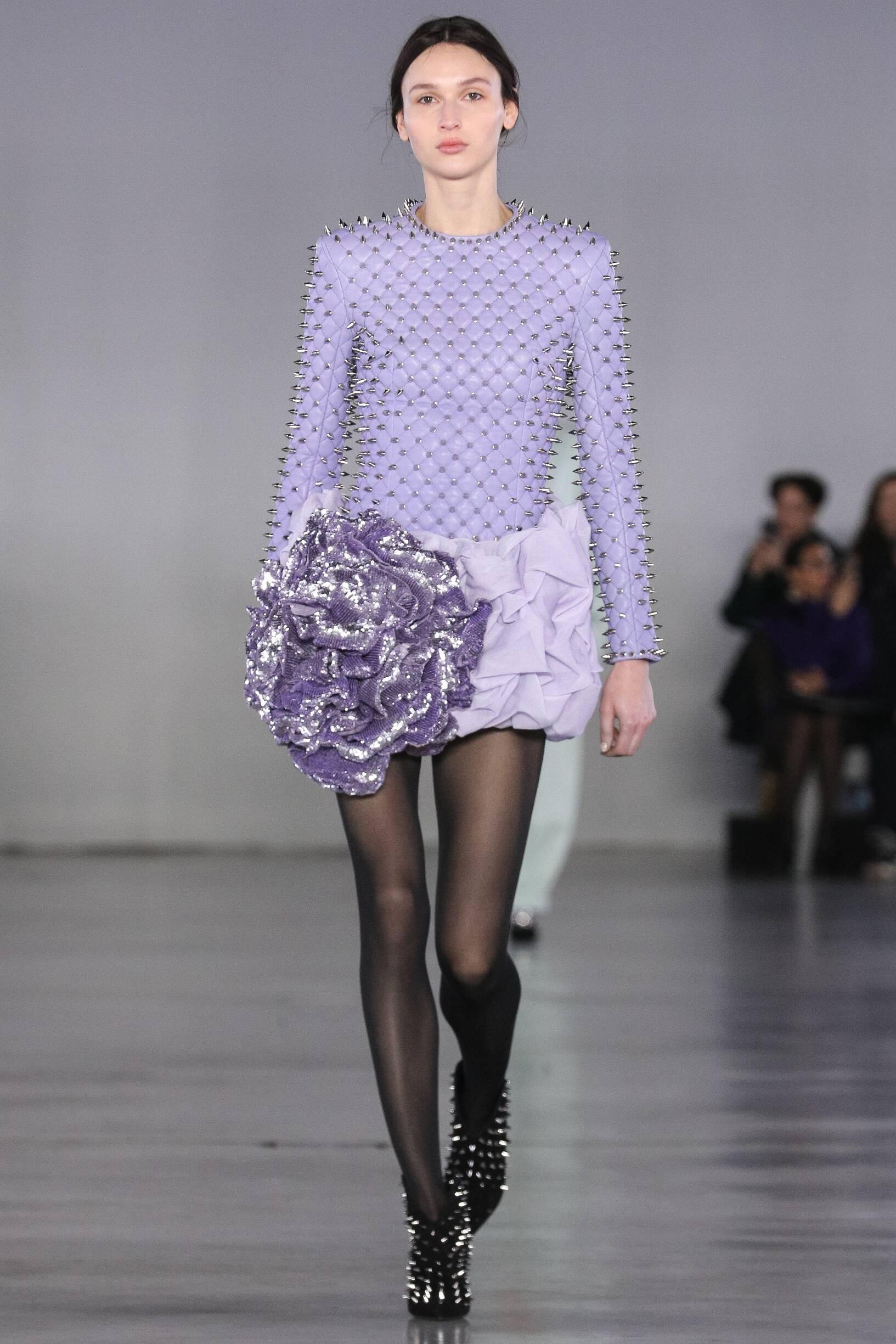 Fashion 2019 Womens Style Balmain