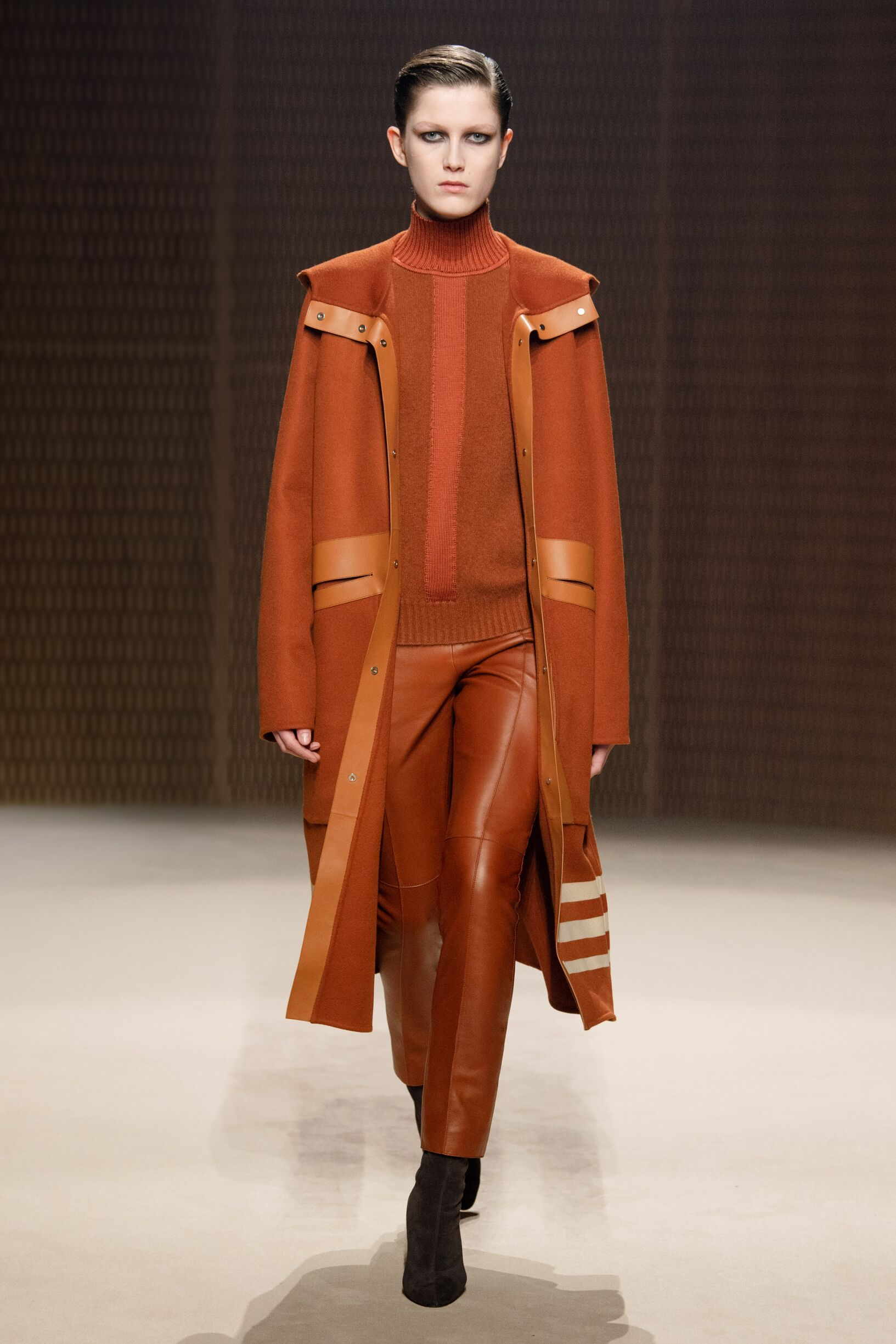 Hermès Fall Winter 2019