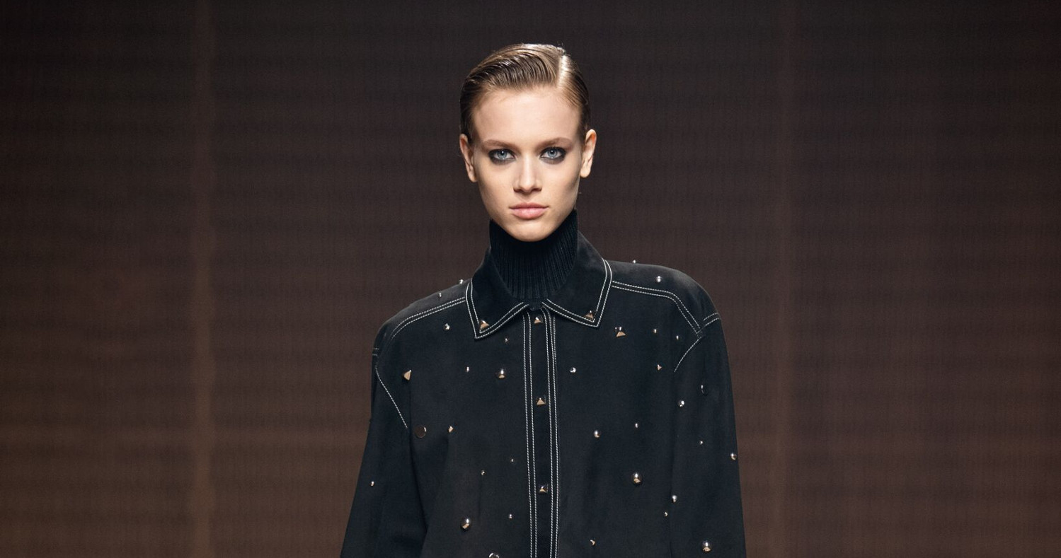 Hermès Fashion Show FW 2019 Paris