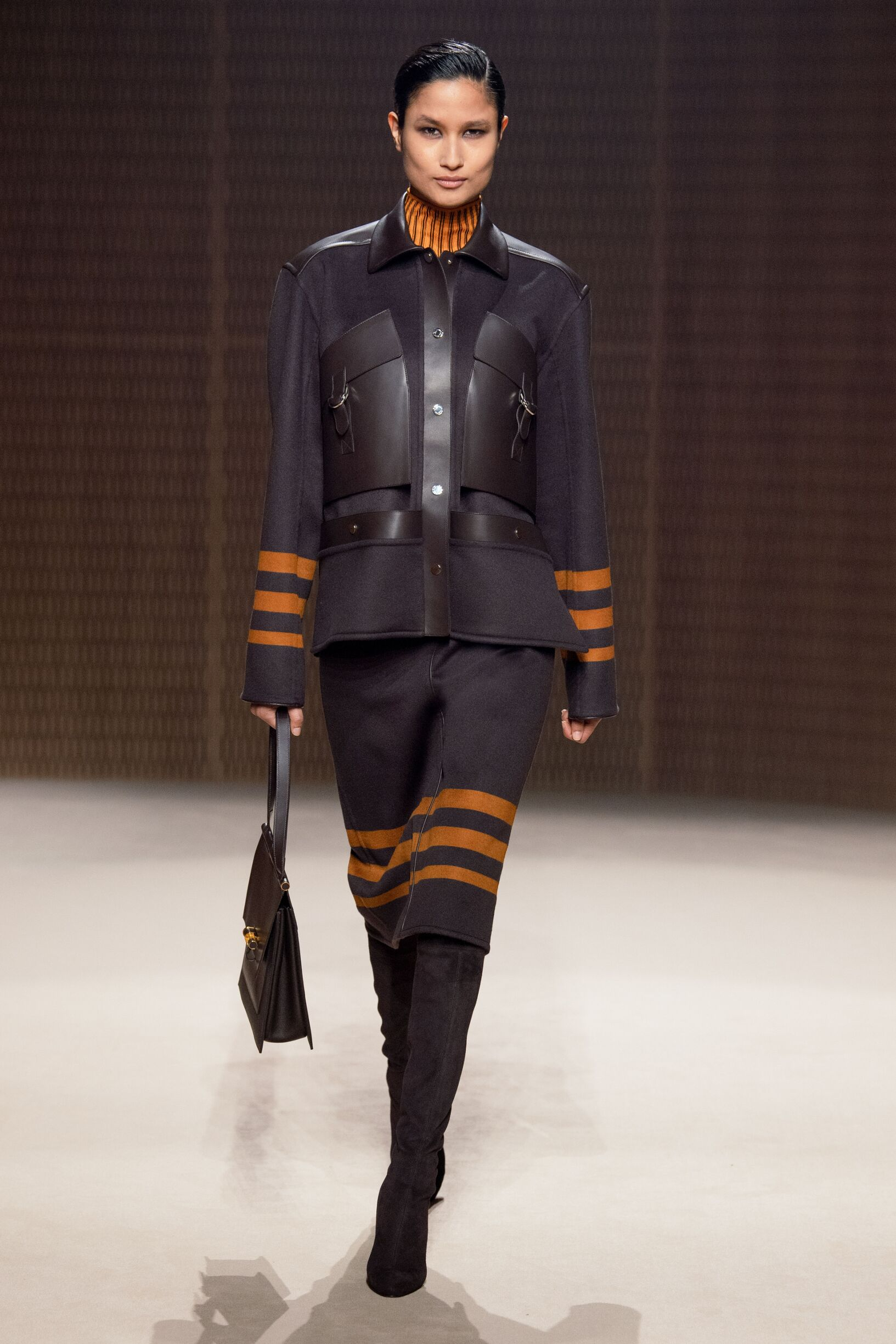 Hermès Woman 2019-20