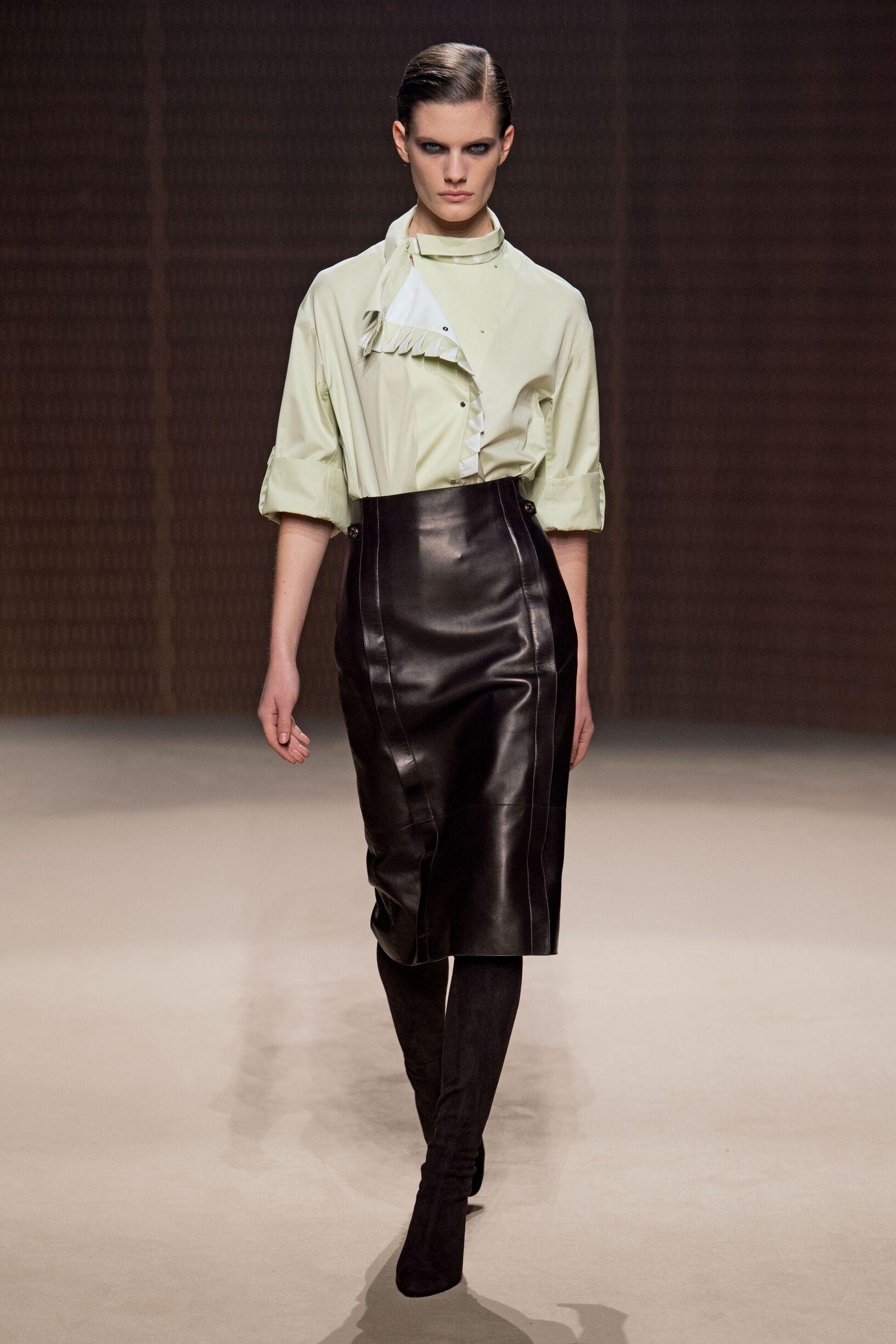 Hermès Woman 2019