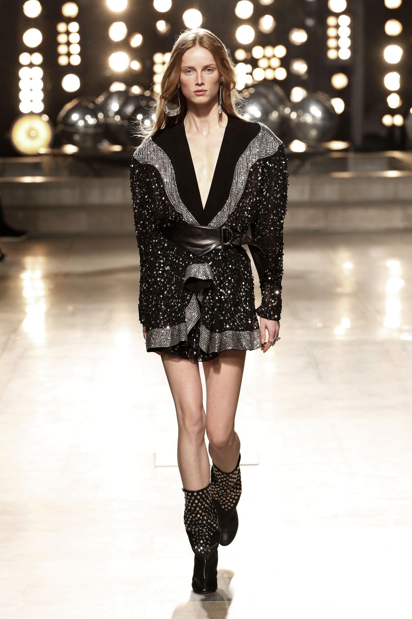 Isabel Marant Womenswear