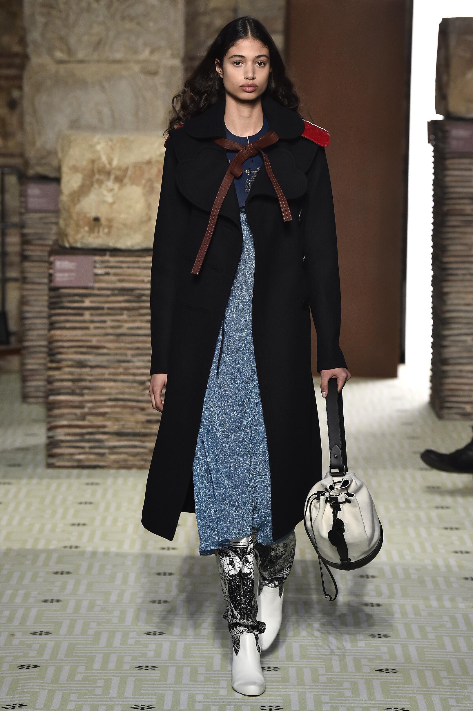 Lanvin Women Style