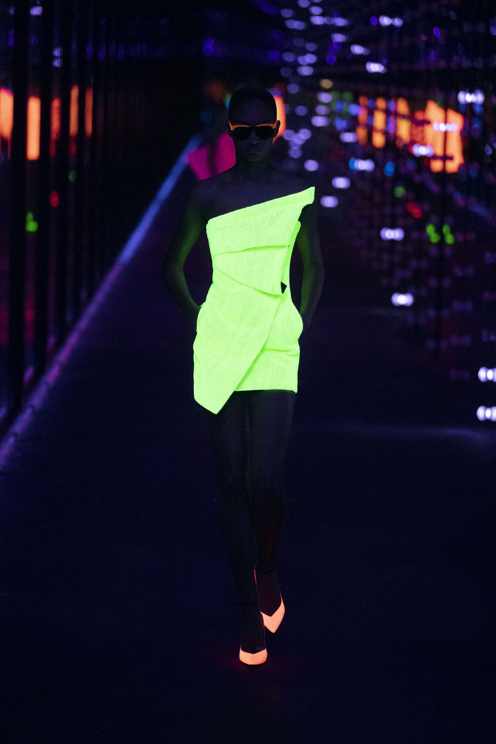 Woman Fashion 2019 20 Womens Style Saint Laurent