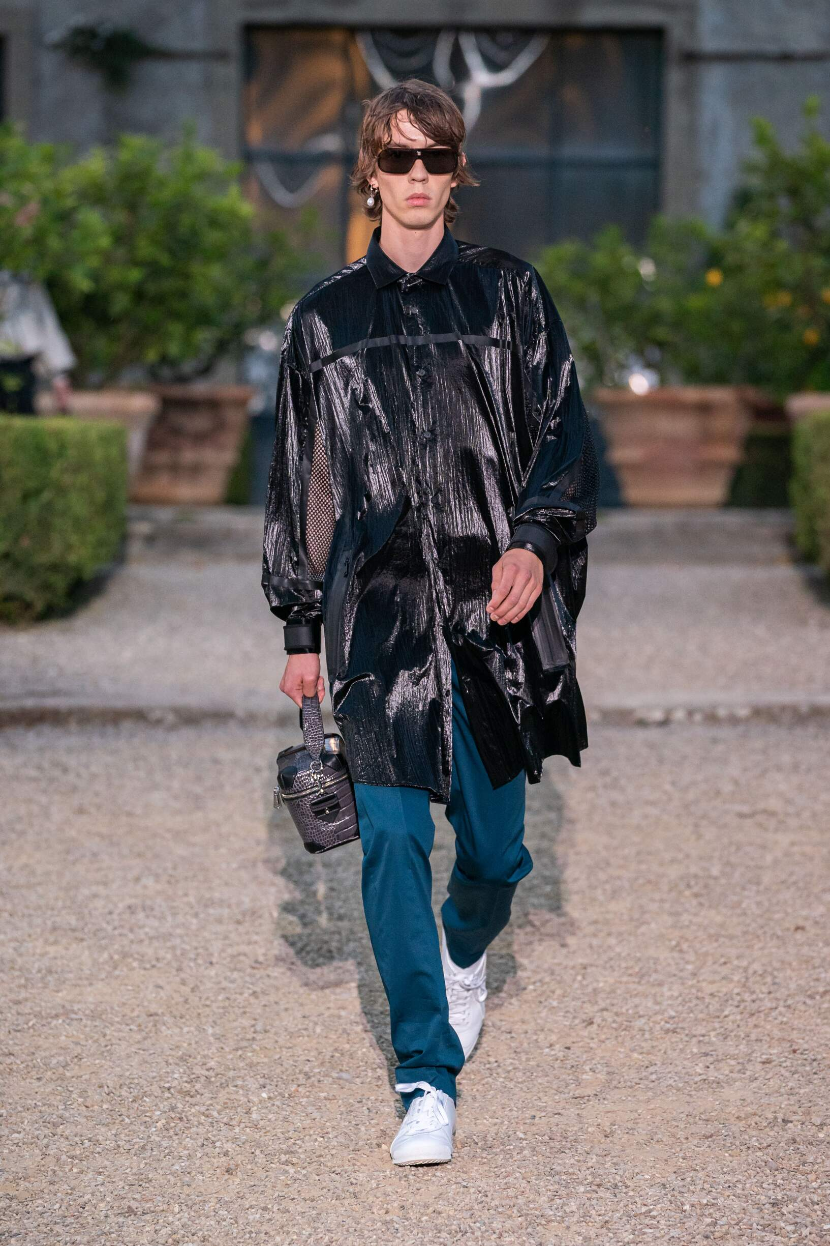 2020 Man Style Givenchy