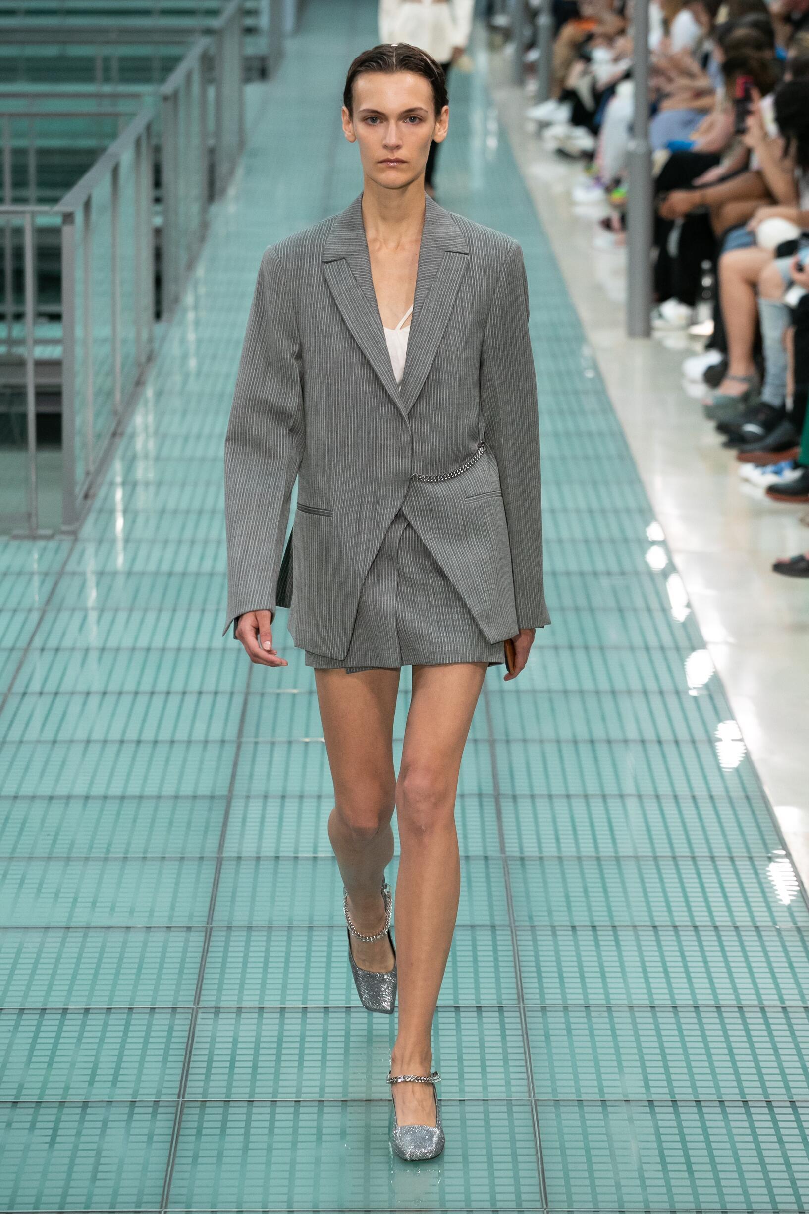 Alyx Spring Summer 2020 Collection Paris Fashion Week