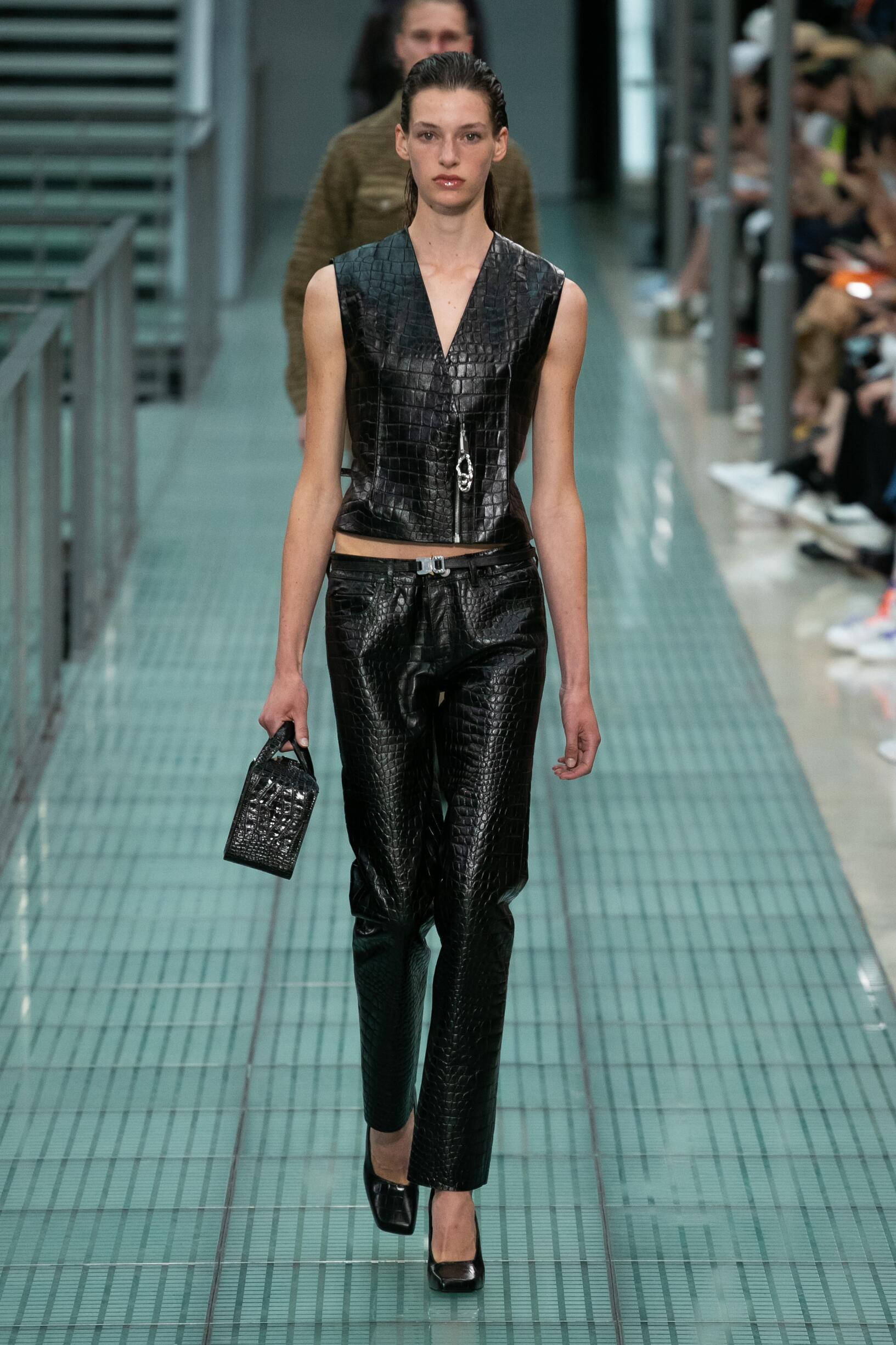 Alyx Womenswear