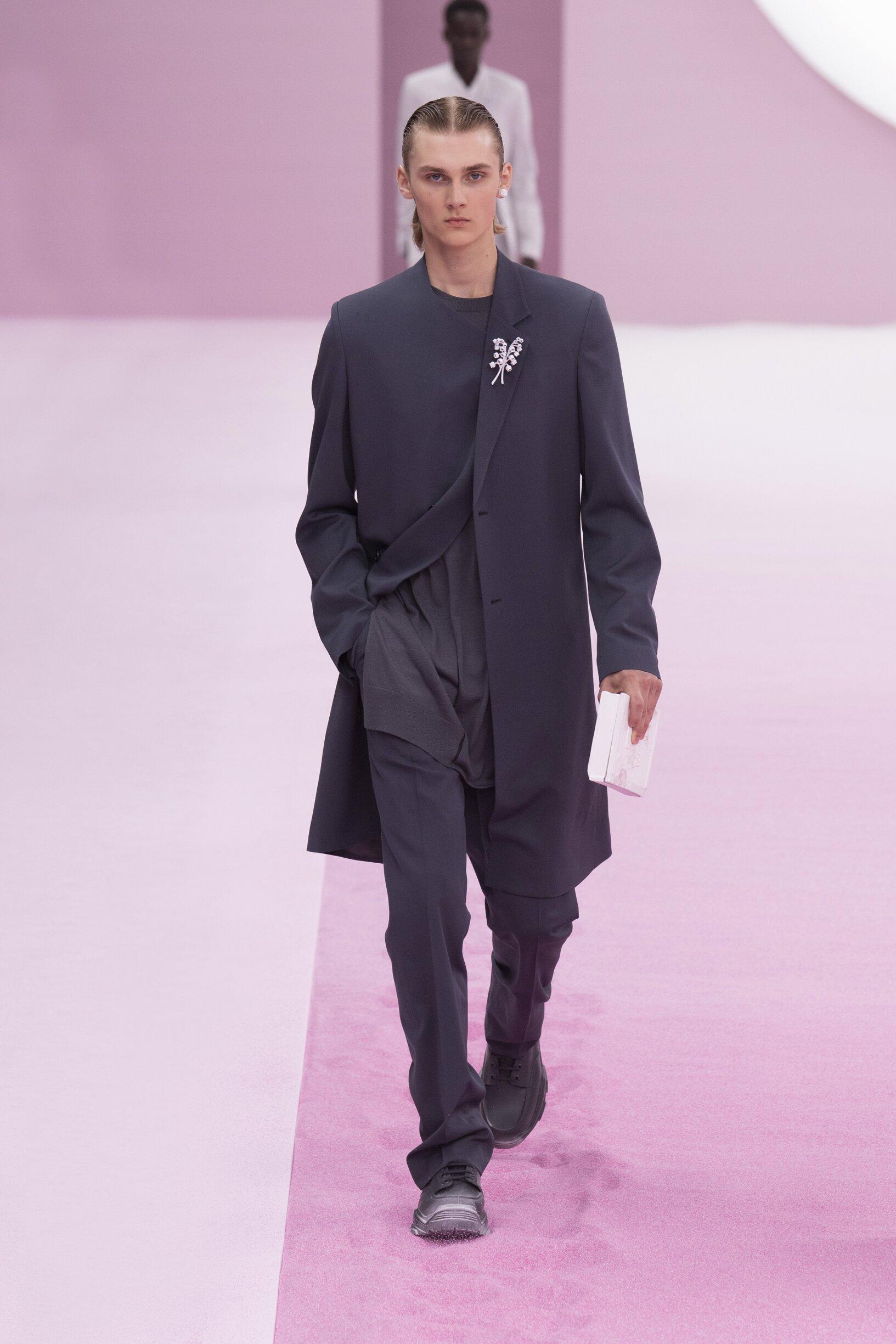 Dior 2020 Paris